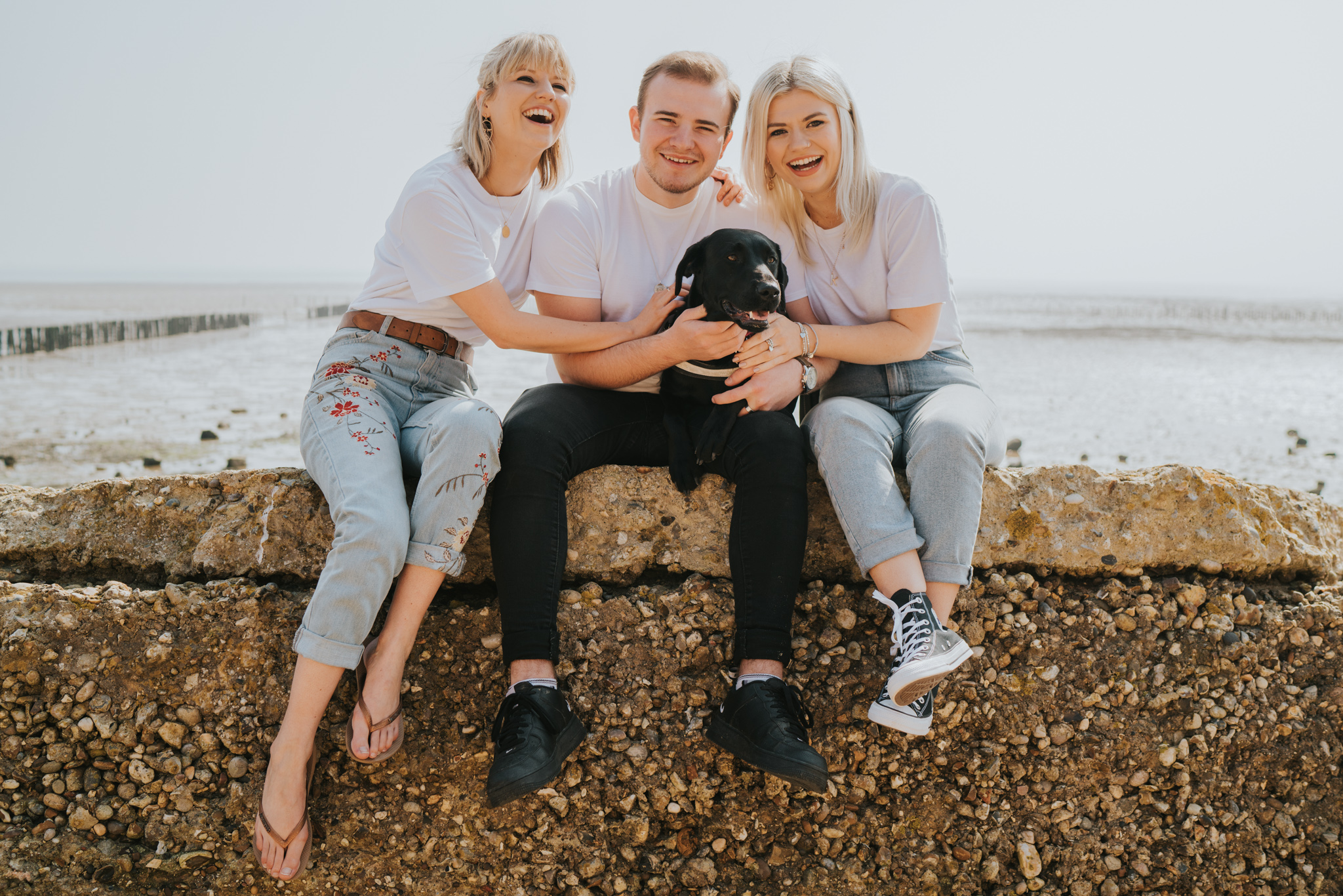 penny-family-cudmore-grove-beach-family-session-grace-elizabeth-colchester-essex-alternative-wedding-lifestyle-photographer-essex-suffolk-devon-27.jpg