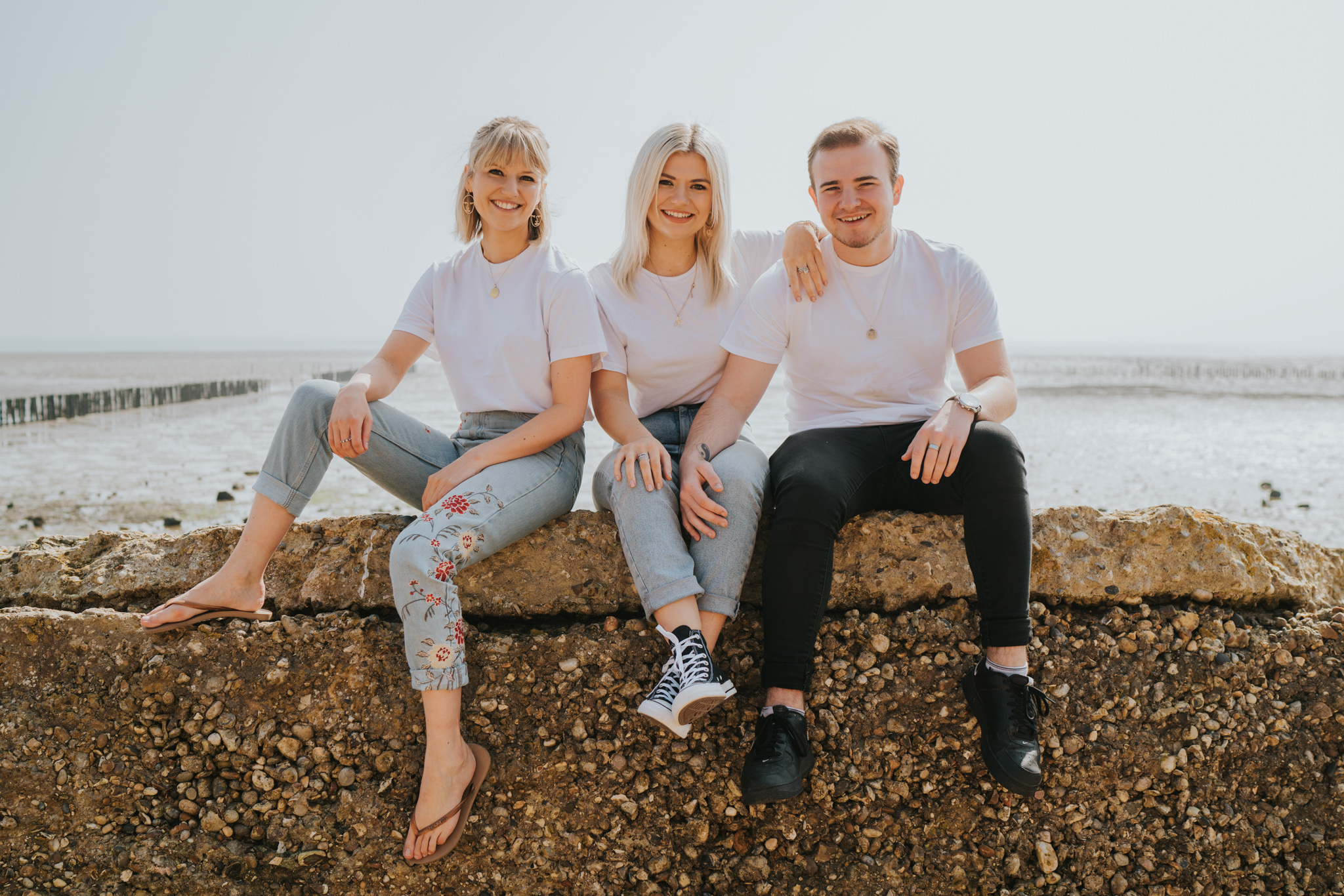 penny-family-cudmore-grove-beach-family-session-grace-elizabeth-colchester-essex-alternative-wedding-lifestyle-photographer-essex-suffolk-devon-25.jpg