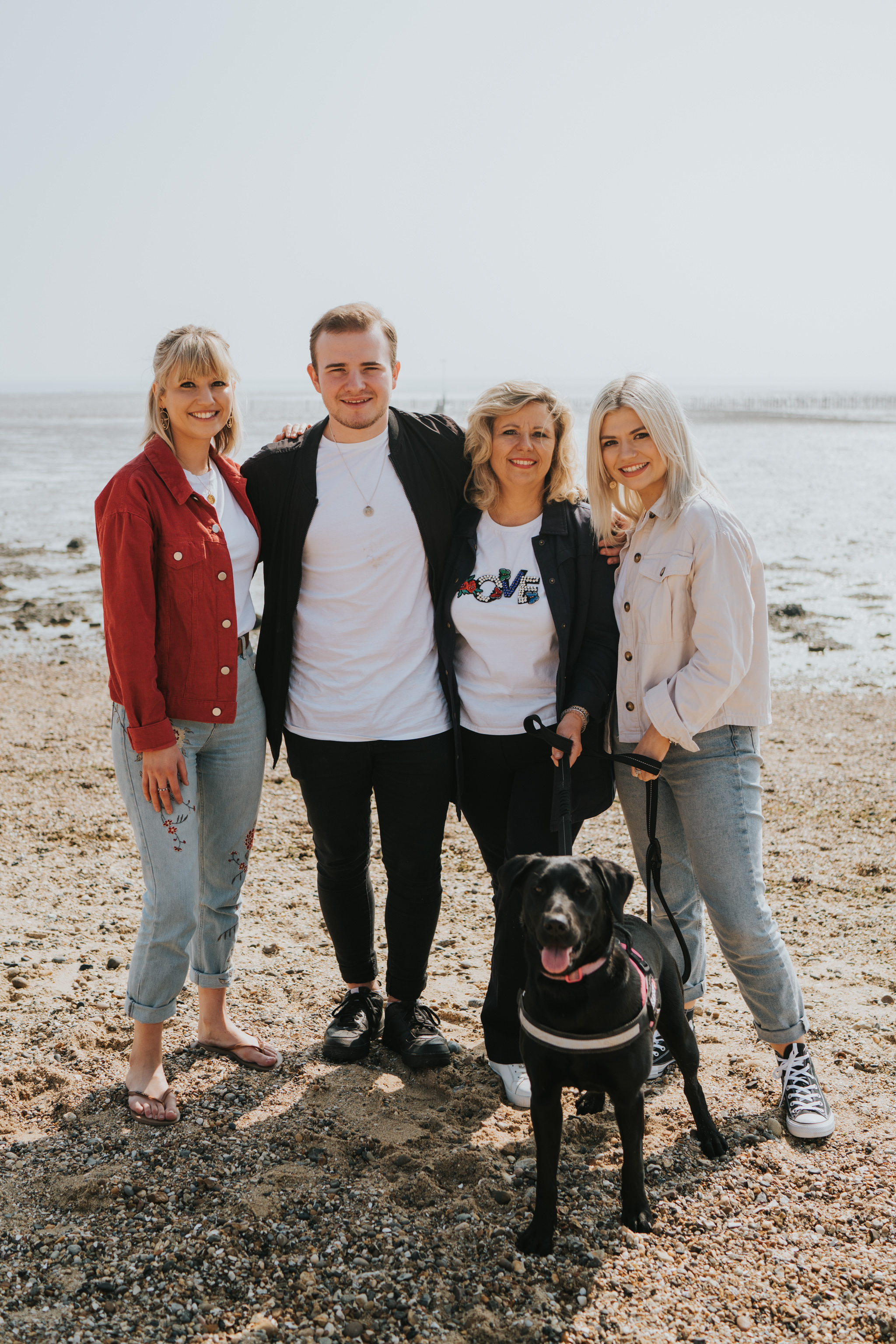 penny-family-cudmore-grove-beach-family-session-grace-elizabeth-colchester-essex-alternative-wedding-lifestyle-photographer-essex-suffolk-devon-14.jpg