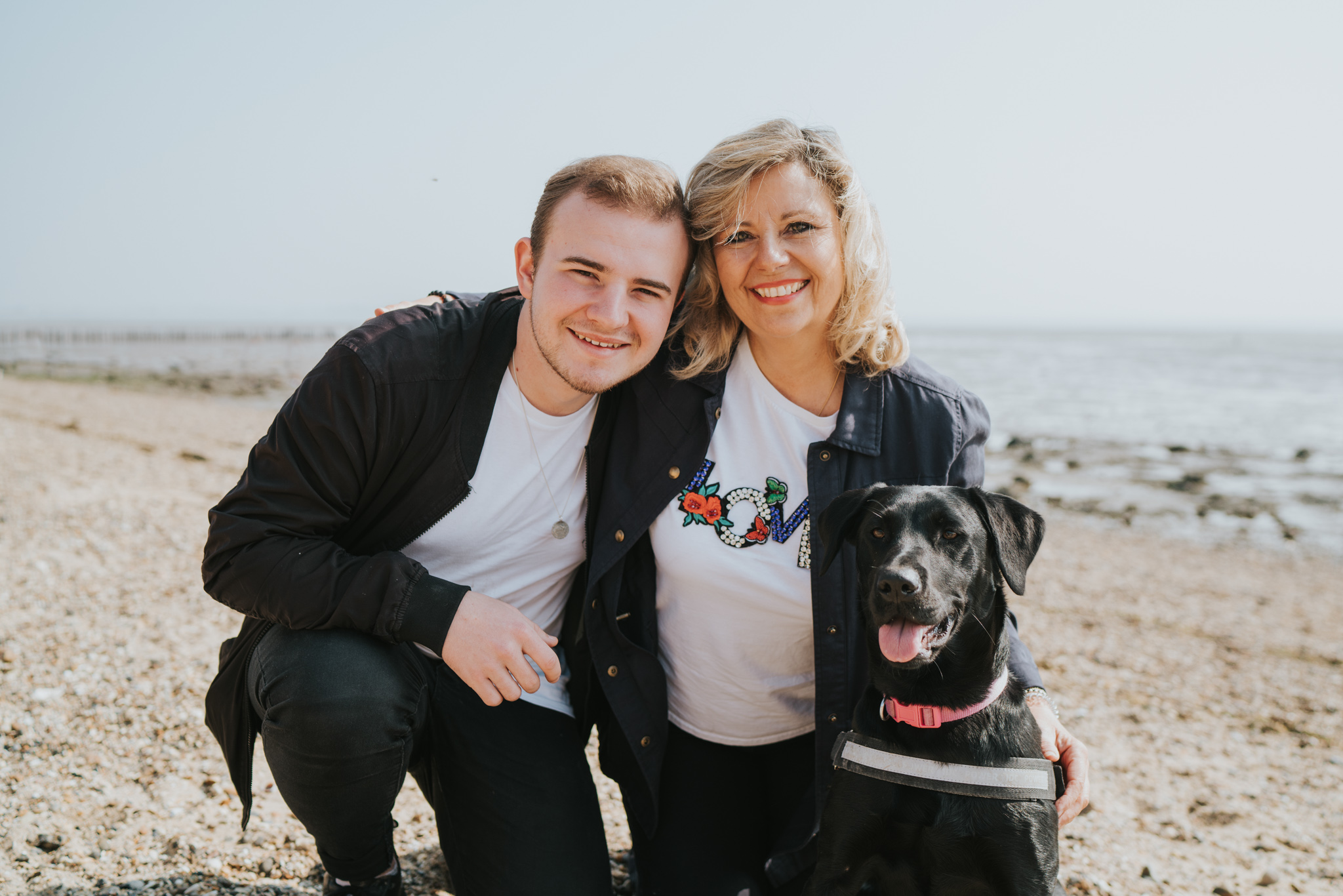 penny-family-cudmore-grove-beach-family-session-grace-elizabeth-colchester-essex-alternative-wedding-lifestyle-photographer-essex-suffolk-devon-11.jpg