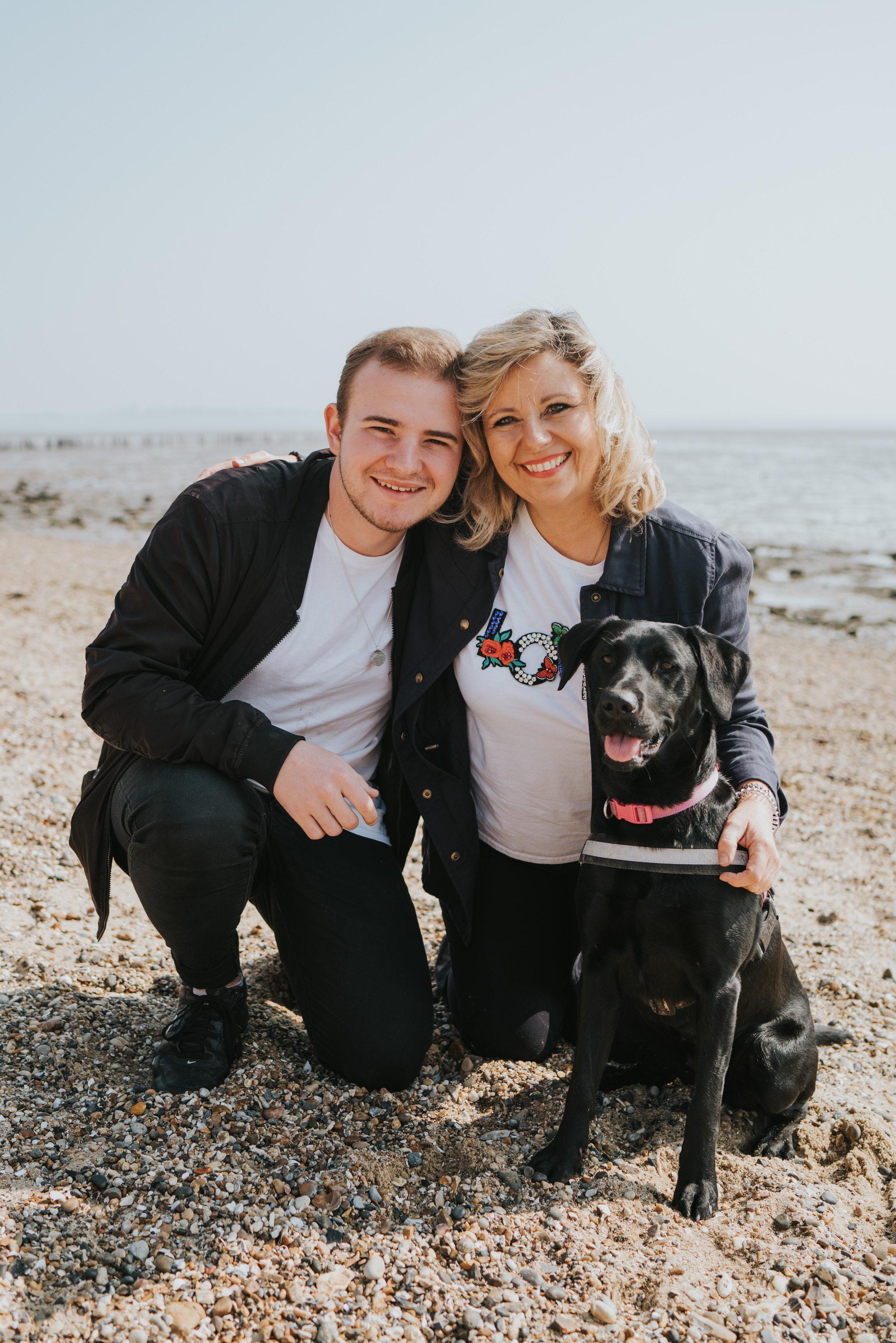 penny-family-cudmore-grove-beach-family-session-grace-elizabeth-colchester-essex-alternative-wedding-lifestyle-photographer-essex-suffolk-devon-10.jpg
