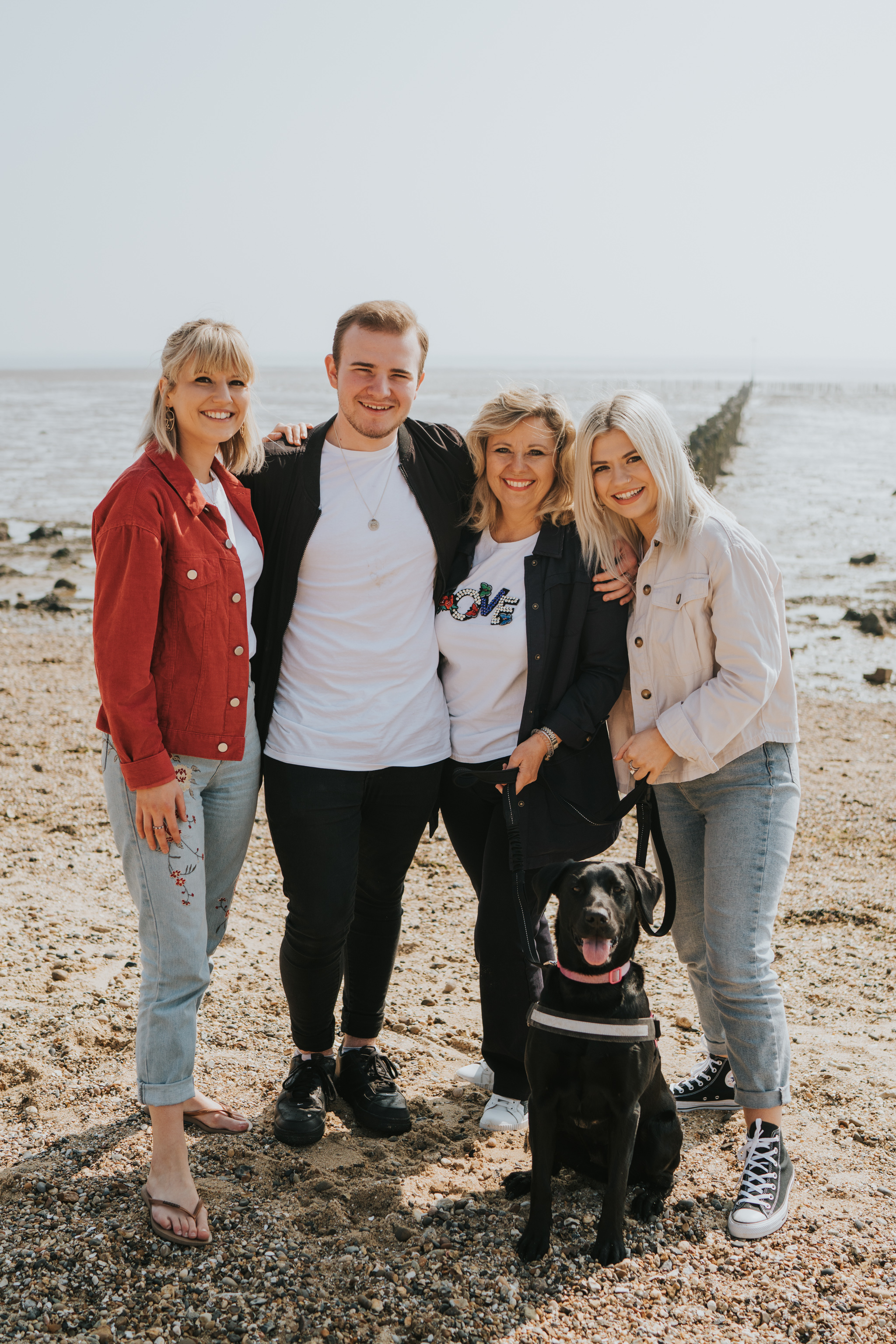 penny-family-cudmore-grove-beach-family-session-grace-elizabeth-colchester-essex-alternative-wedding-lifestyle-photographer-essex-suffolk-devon-12.jpg