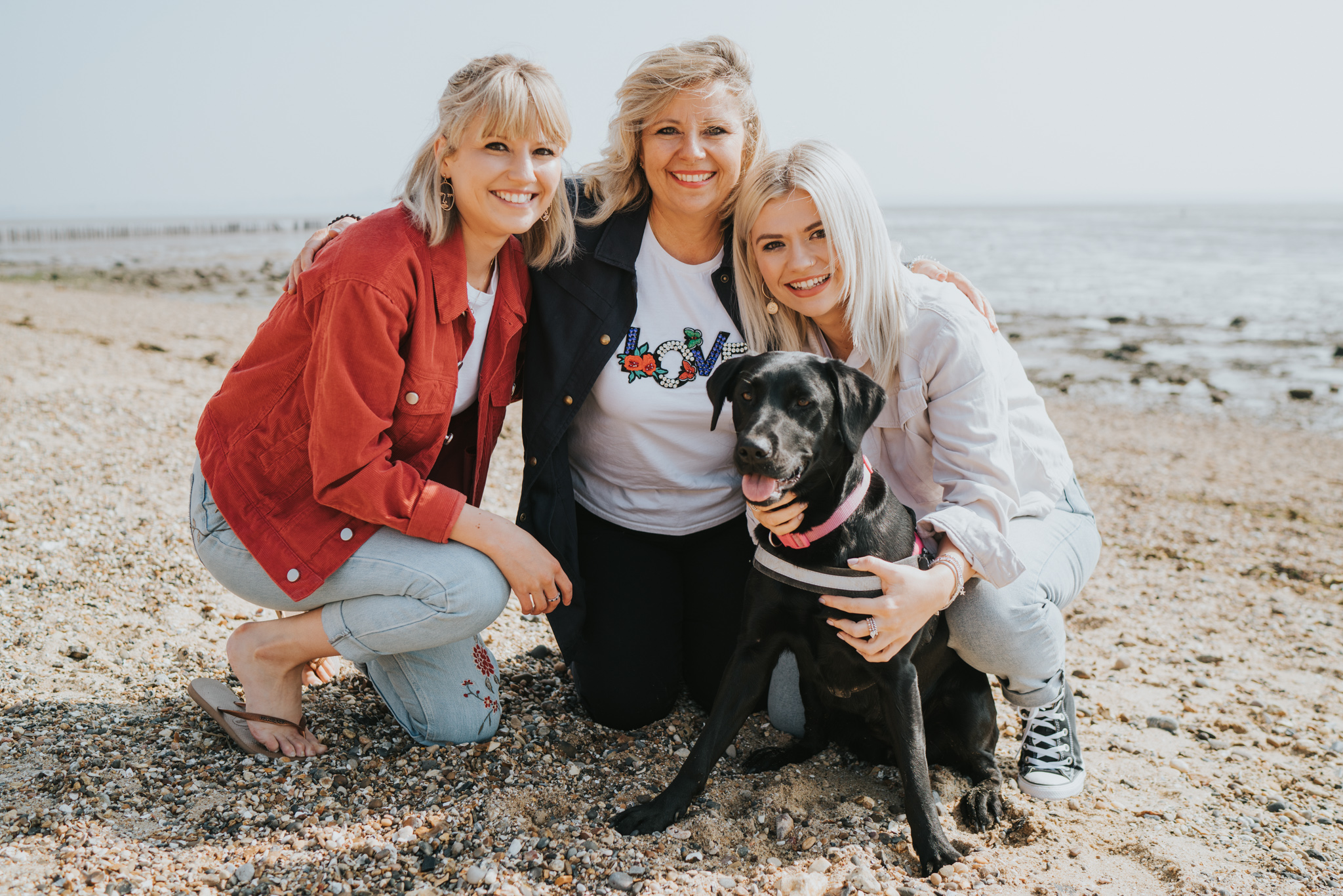penny-family-cudmore-grove-beach-family-session-grace-elizabeth-colchester-essex-alternative-wedding-lifestyle-photographer-essex-suffolk-devon-7.jpg
