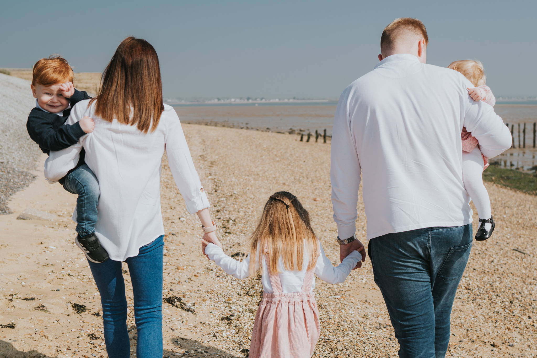 ruse-family-cudmore-grove-beach-family-session-grace-elizabeth-colchester-essex-alternative-wedding-lifestyle-photographer-essex-suffolk-devon-1.jpg