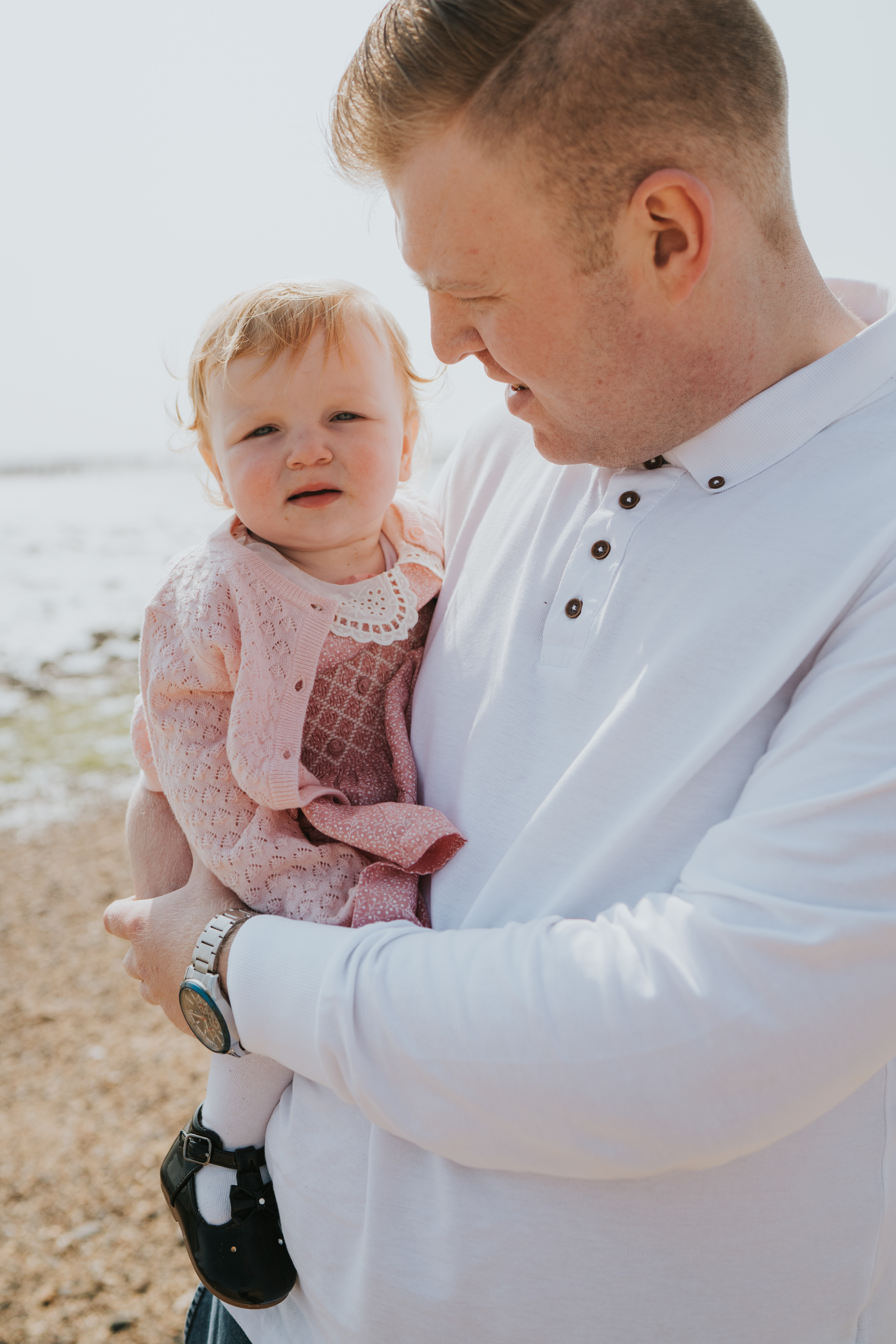 ruse-family-cudmore-grove-beach-family-session-grace-elizabeth-colchester-essex-alternative-wedding-lifestyle-photographer-essex-suffolk-devon-4.jpg