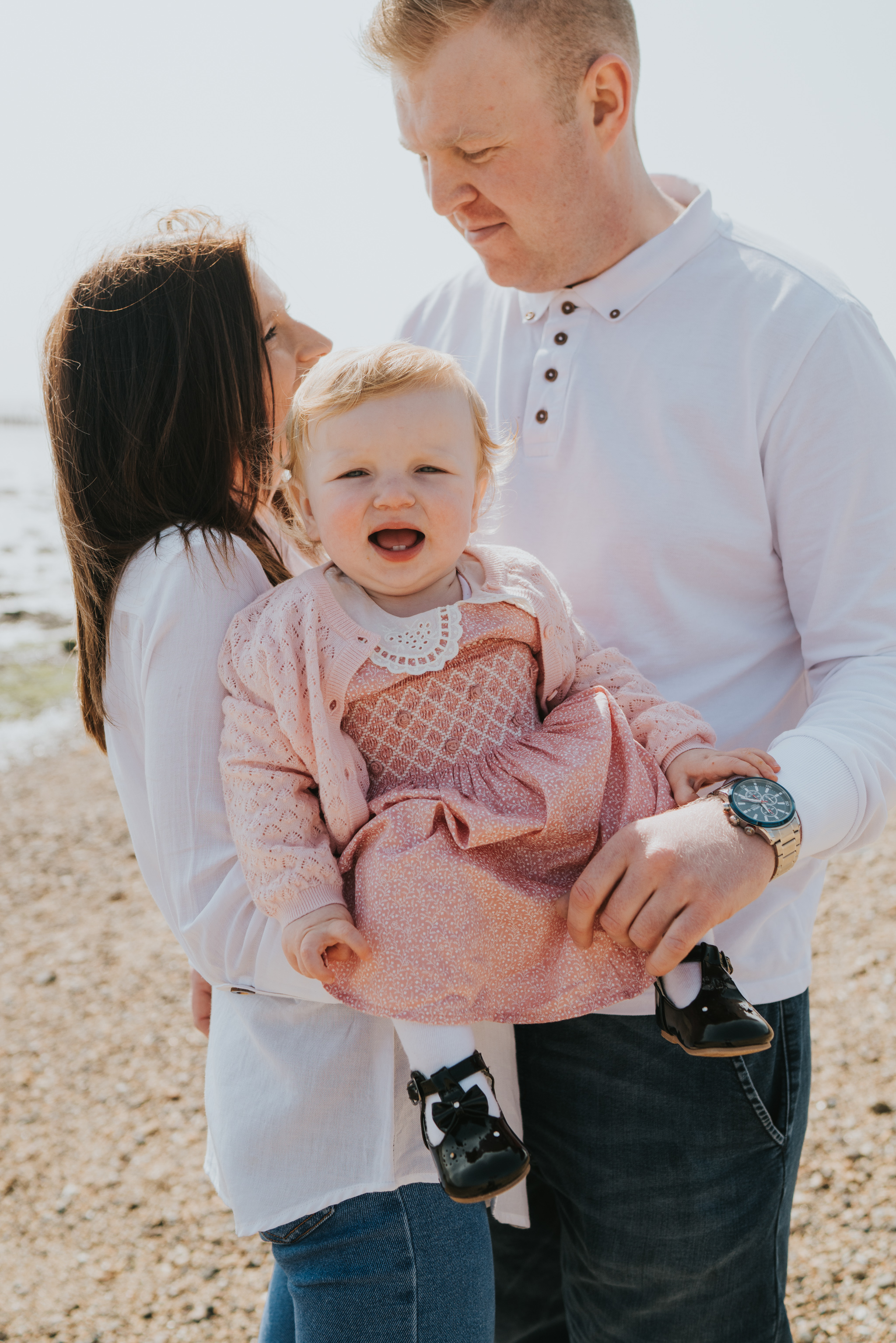 ruse-family-cudmore-grove-beach-family-session-grace-elizabeth-colchester-essex-alternative-wedding-lifestyle-photographer-essex-suffolk-devon-14.jpg