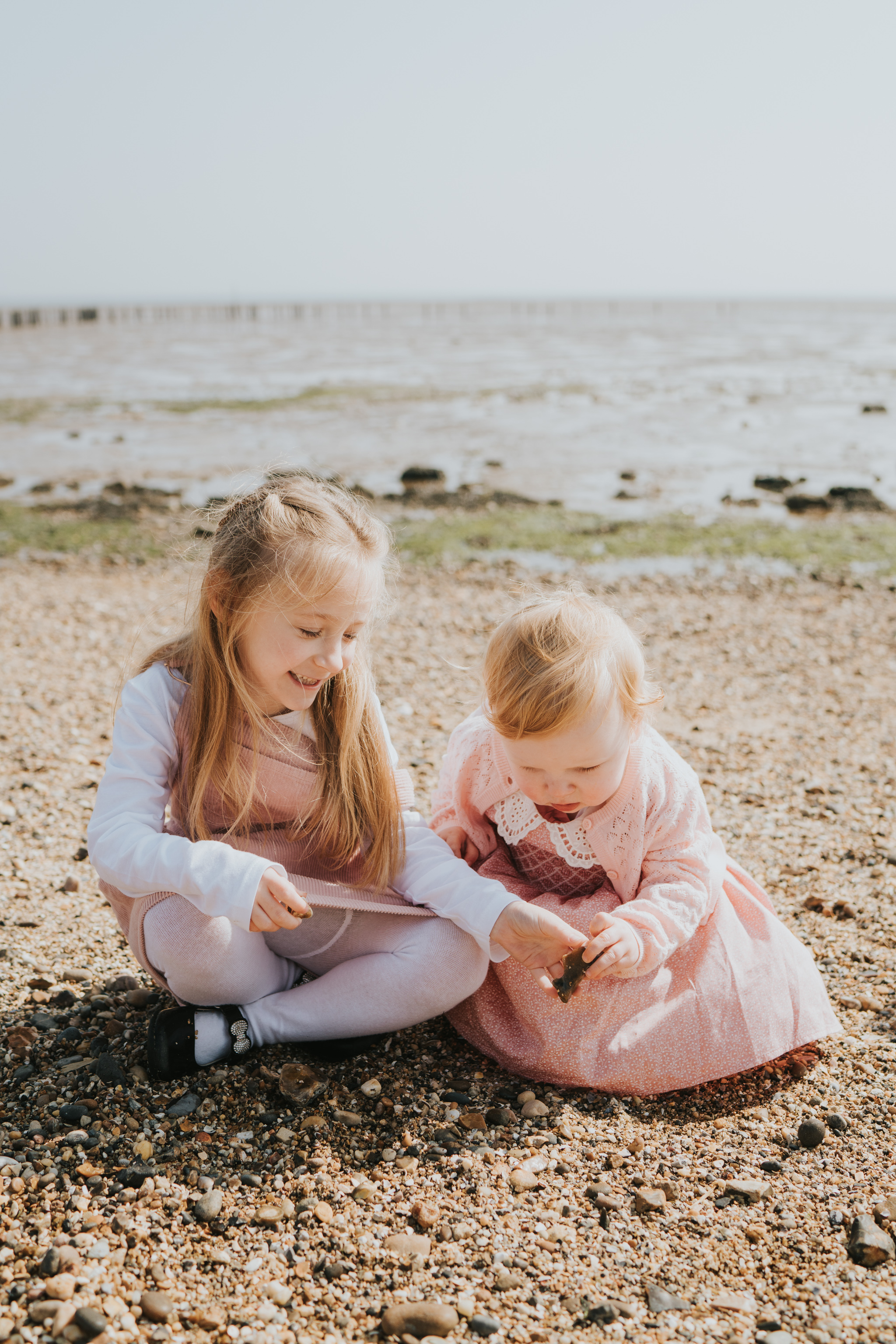 ruse-family-cudmore-grove-beach-family-session-grace-elizabeth-colchester-essex-alternative-wedding-lifestyle-photographer-essex-suffolk-devon-15.jpg