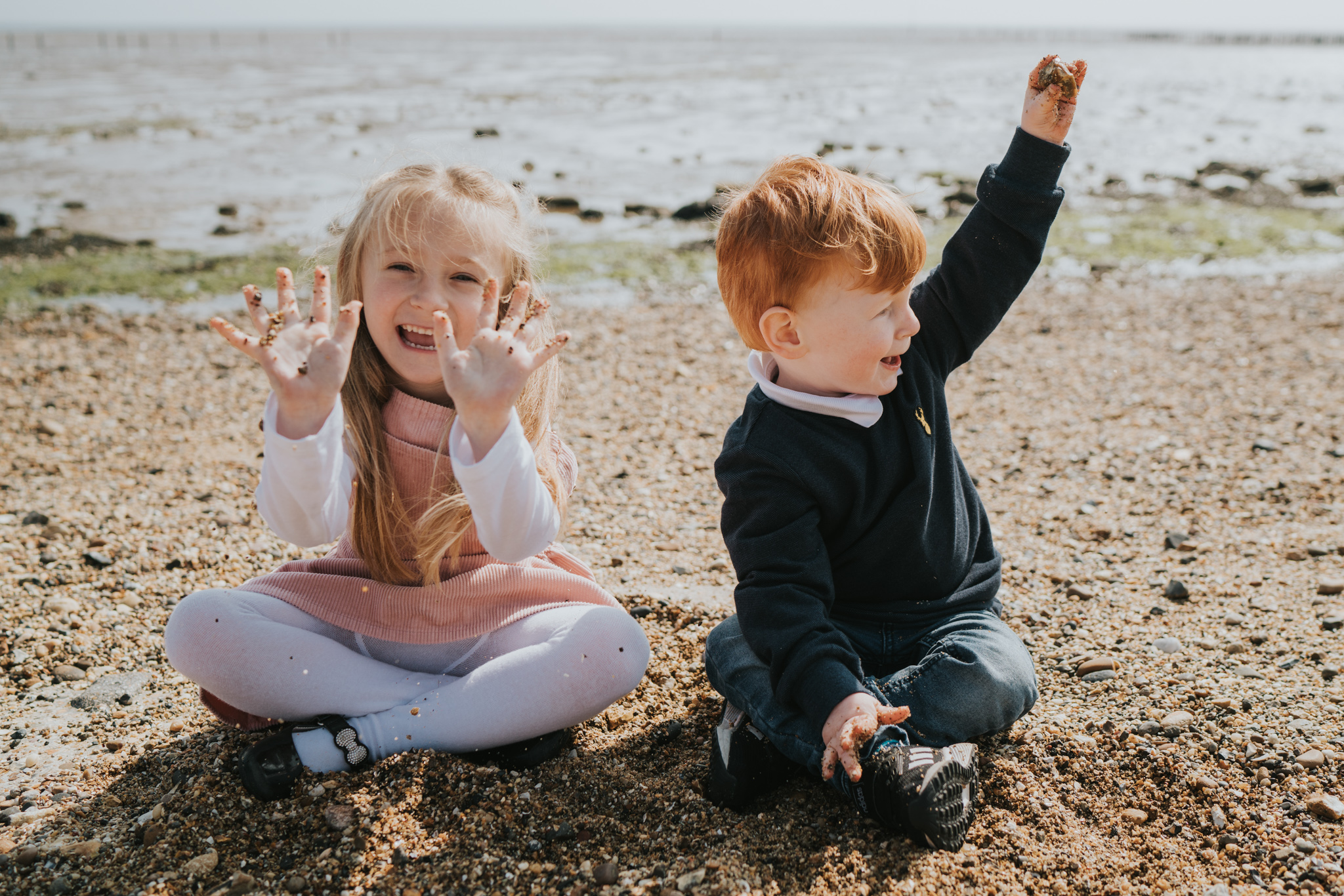 ruse-family-cudmore-grove-beach-family-session-grace-elizabeth-colchester-essex-alternative-wedding-lifestyle-photographer-essex-suffolk-devon-19.jpg