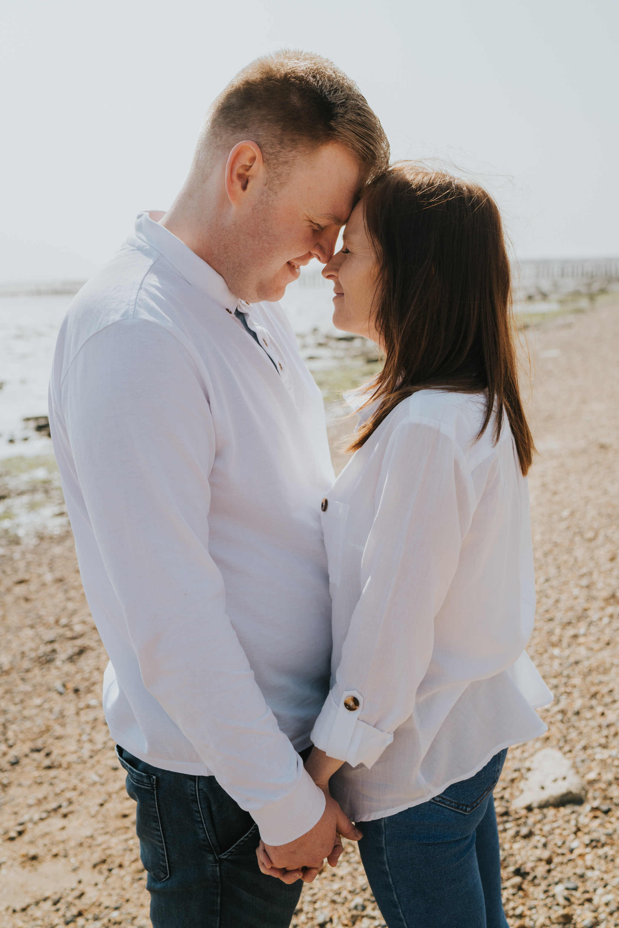 ruse-family-cudmore-grove-beach-family-session-grace-elizabeth-colchester-essex-alternative-wedding-lifestyle-photographer-essex-suffolk-devon-21.jpg