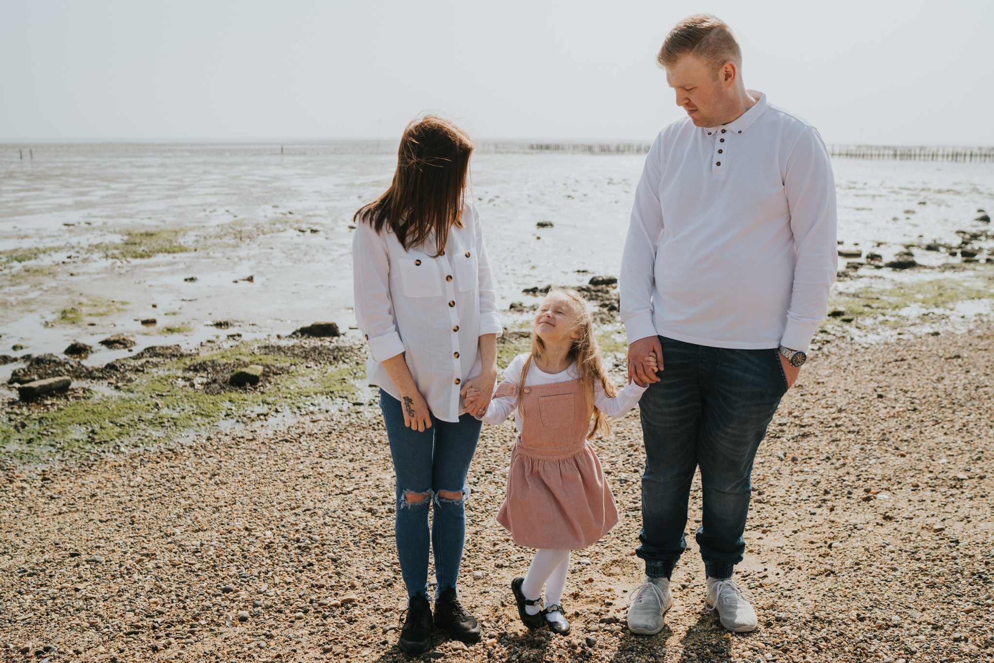 ruse-family-cudmore-grove-beach-family-session-grace-elizabeth-colchester-essex-alternative-wedding-lifestyle-photographer-essex-suffolk-devon-24.jpg