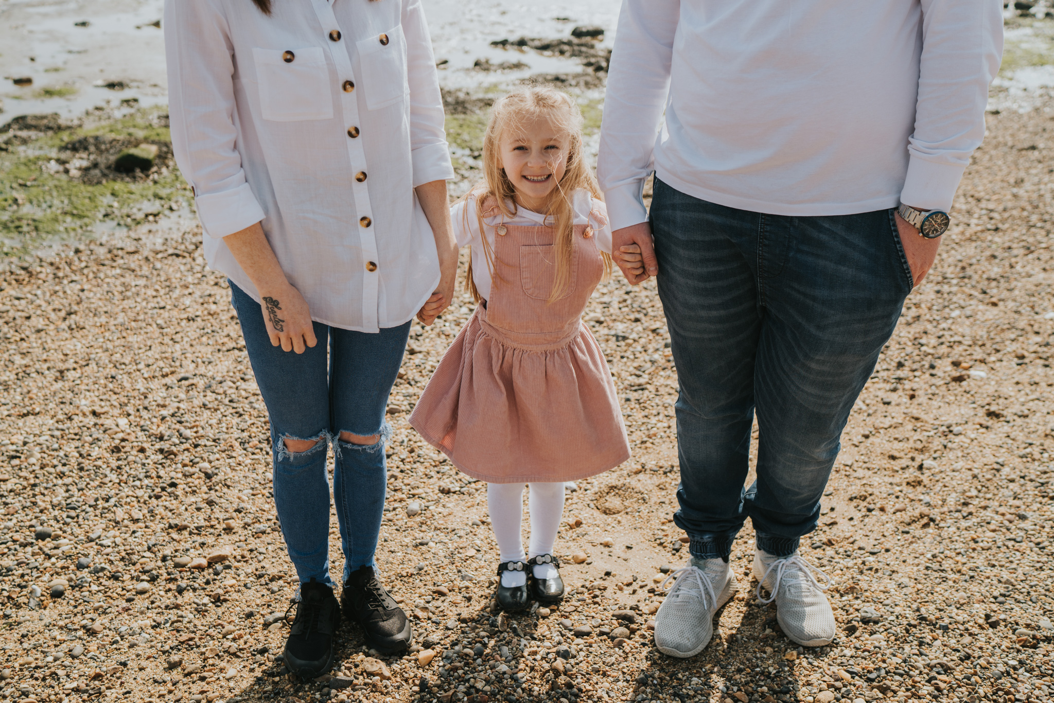 ruse-family-cudmore-grove-beach-family-session-grace-elizabeth-colchester-essex-alternative-wedding-lifestyle-photographer-essex-suffolk-devon-23.jpg