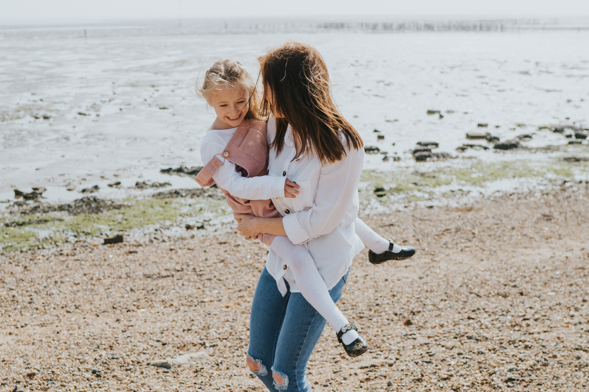 ruse-family-cudmore-grove-beach-family-session-grace-elizabeth-colchester-essex-alternative-wedding-lifestyle-photographer-essex-suffolk-devon-27.jpg