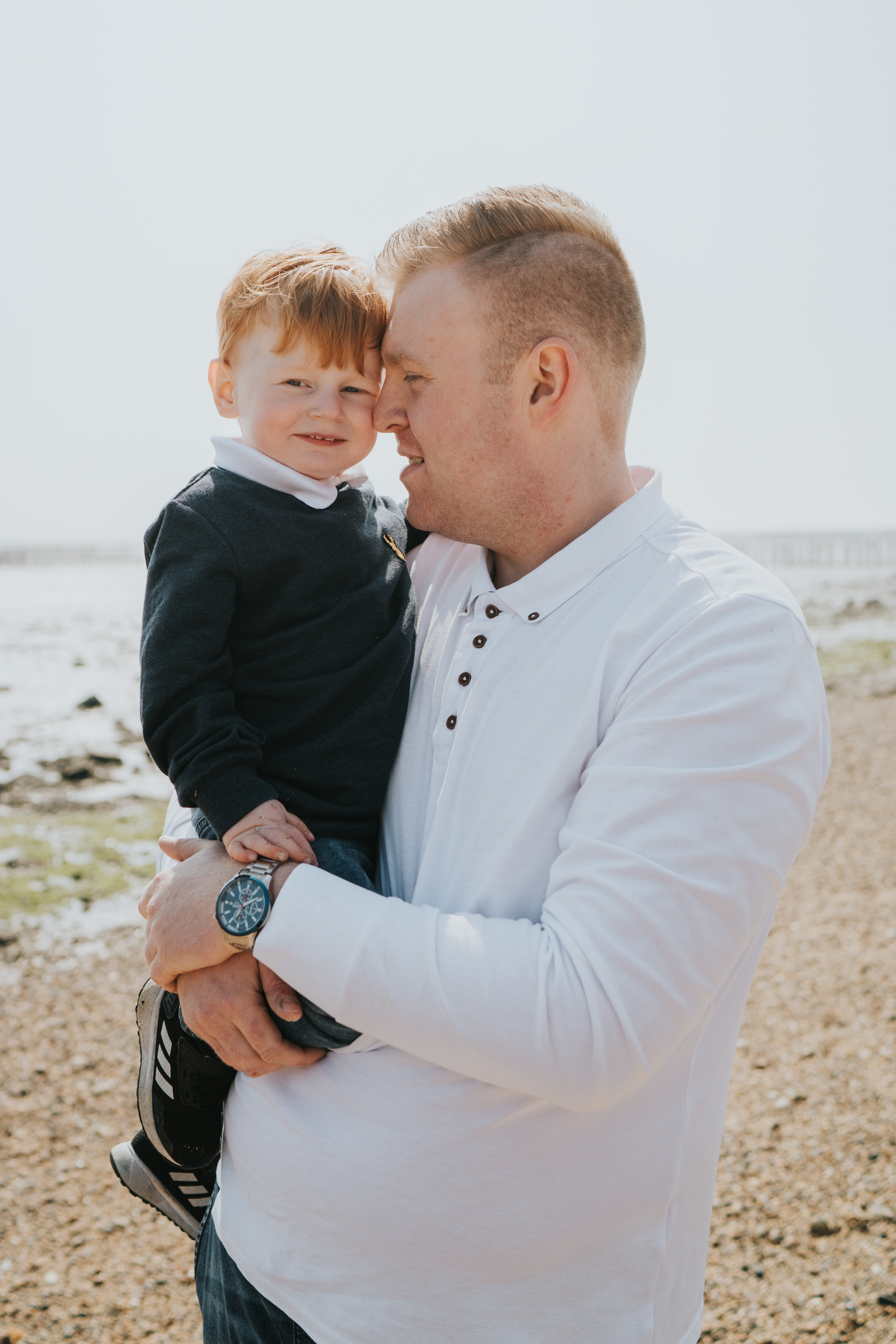 ruse-family-cudmore-grove-beach-family-session-grace-elizabeth-colchester-essex-alternative-wedding-lifestyle-photographer-essex-suffolk-devon-29.jpg