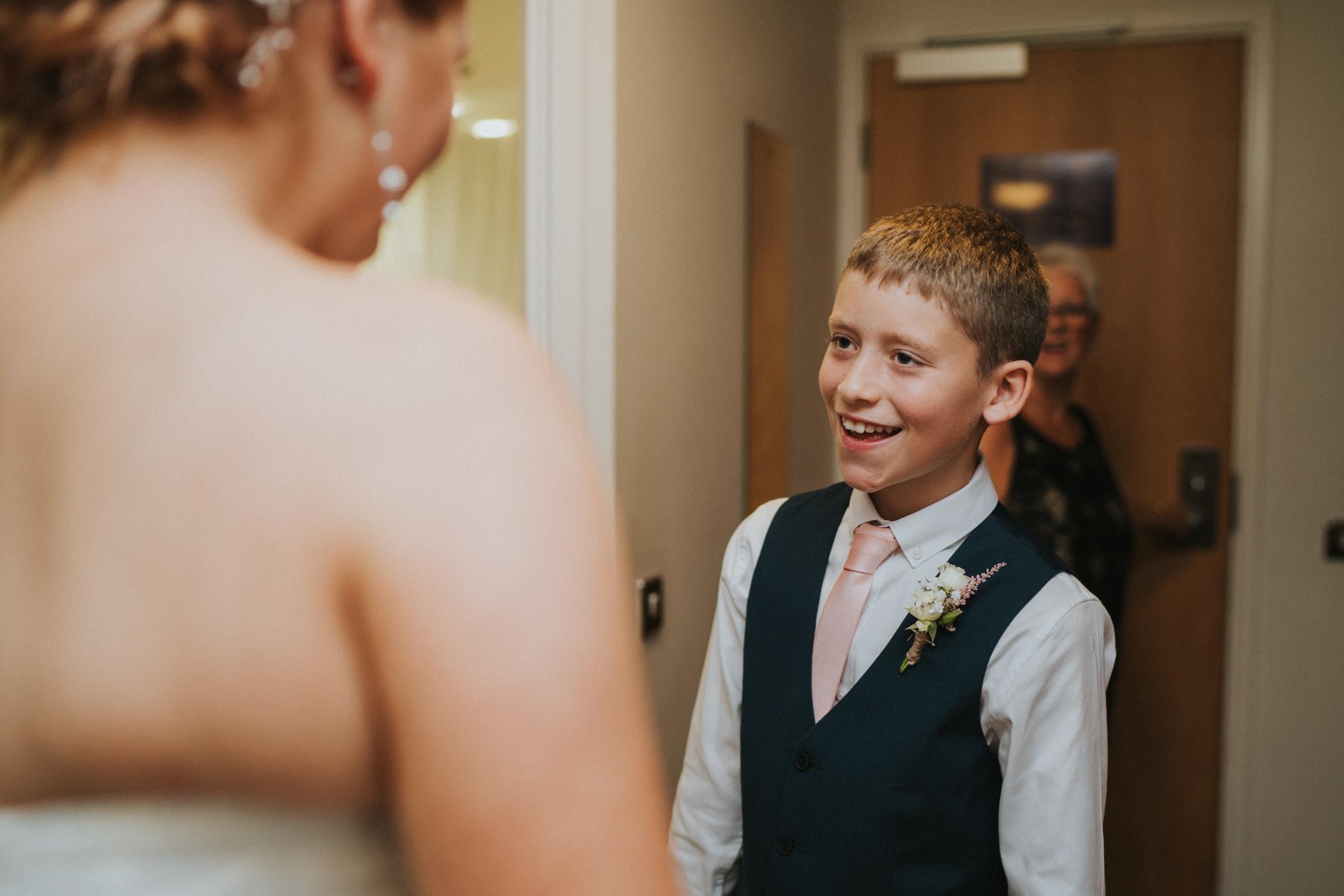 steph-neil-red-brick-barn-rochford-wedding-grace-elizabeth-colchester-essex-alternative-wedding-photographer-essex-suffolk-norfolk-devon (2 of 43).jpg