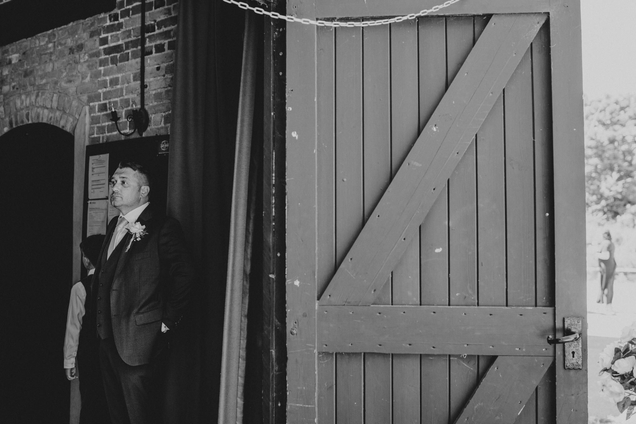 steph-neil-red-brick-barn-rochford-wedding-grace-elizabeth-colchester-essex-alternative-wedding-photographer-essex-suffolk-norfolk-devon (3 of 43).jpg