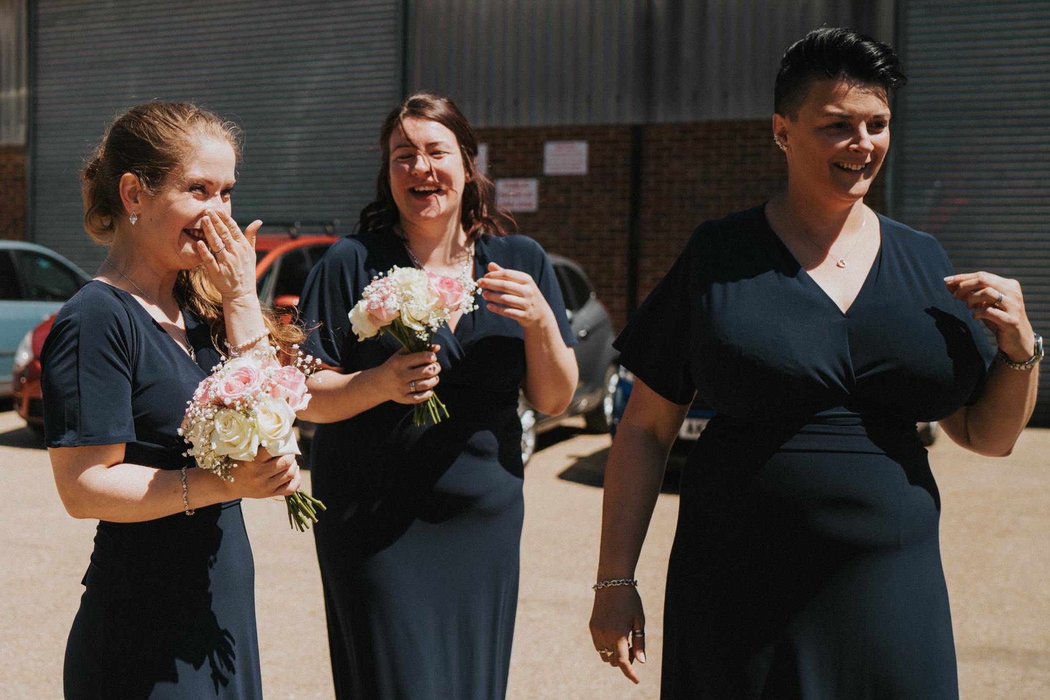 steph-neil-red-brick-barn-rochford-wedding-grace-elizabeth-colchester-essex-alternative-wedding-photographer-essex-suffolk-norfolk-devon (4 of 43).jpg