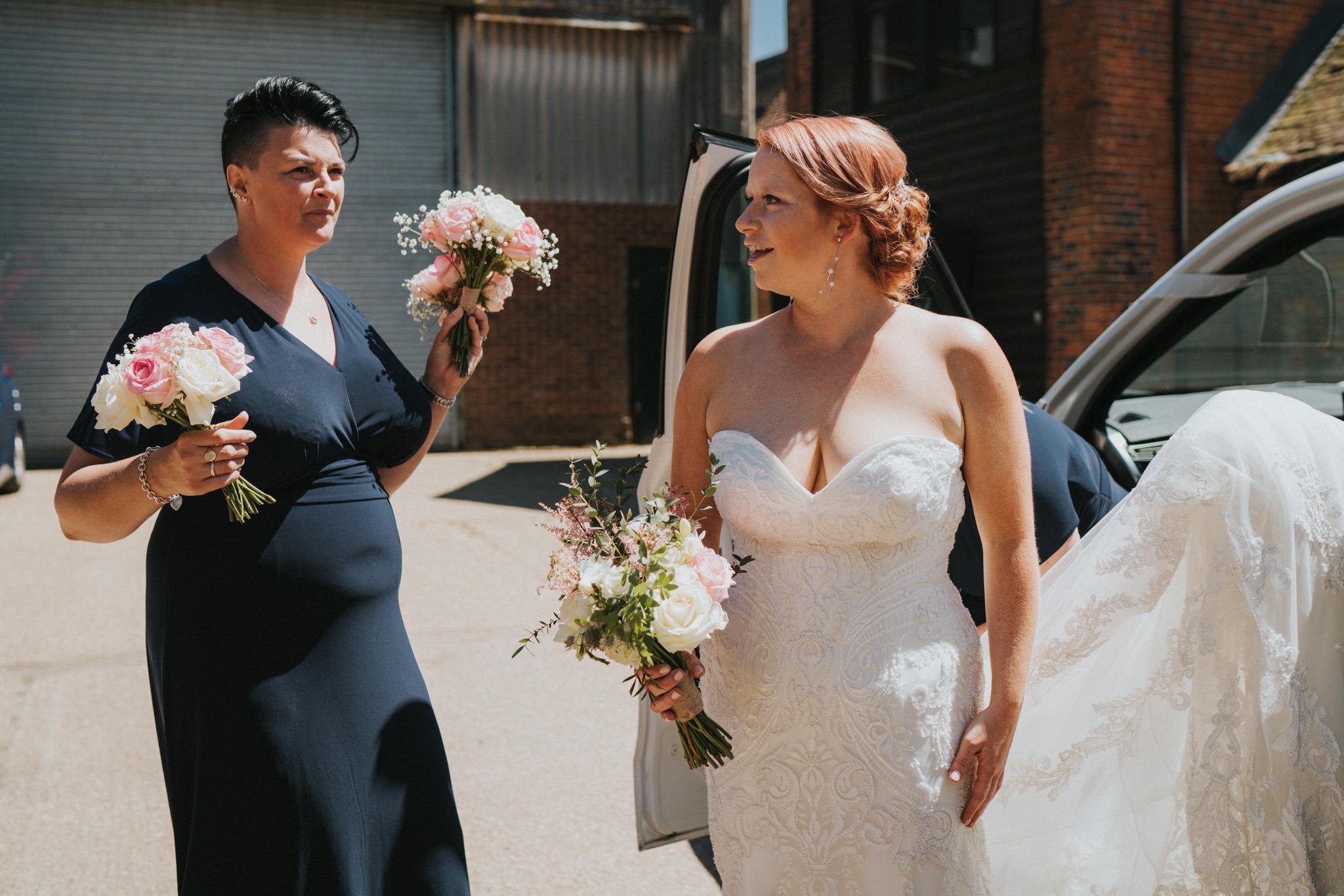 steph-neil-red-brick-barn-rochford-wedding-grace-elizabeth-colchester-essex-alternative-wedding-photographer-essex-suffolk-norfolk-devon (5 of 43).jpg