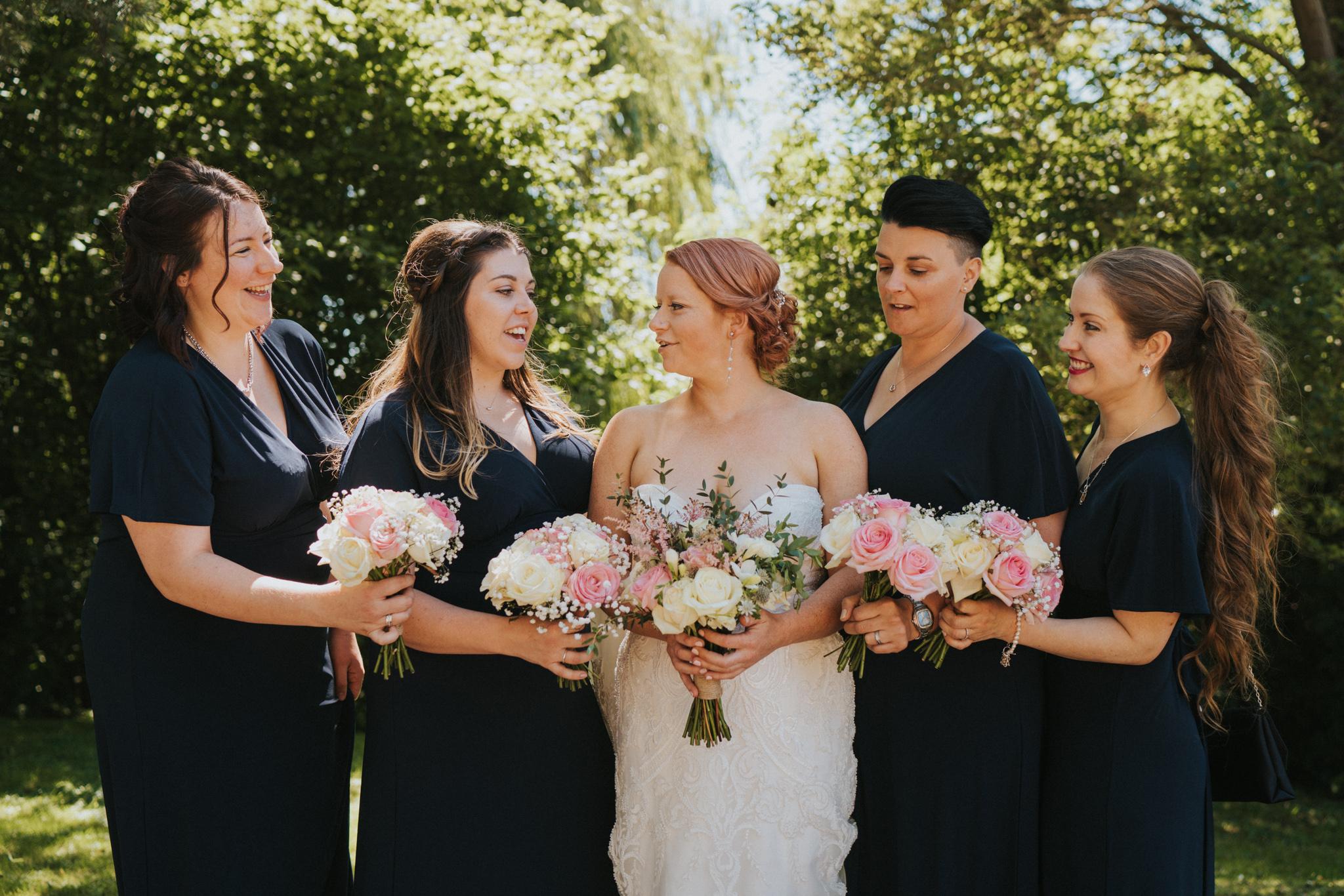 steph-neil-red-brick-barn-rochford-wedding-grace-elizabeth-colchester-essex-alternative-wedding-photographer-essex-suffolk-norfolk-devon (6 of 43).jpg