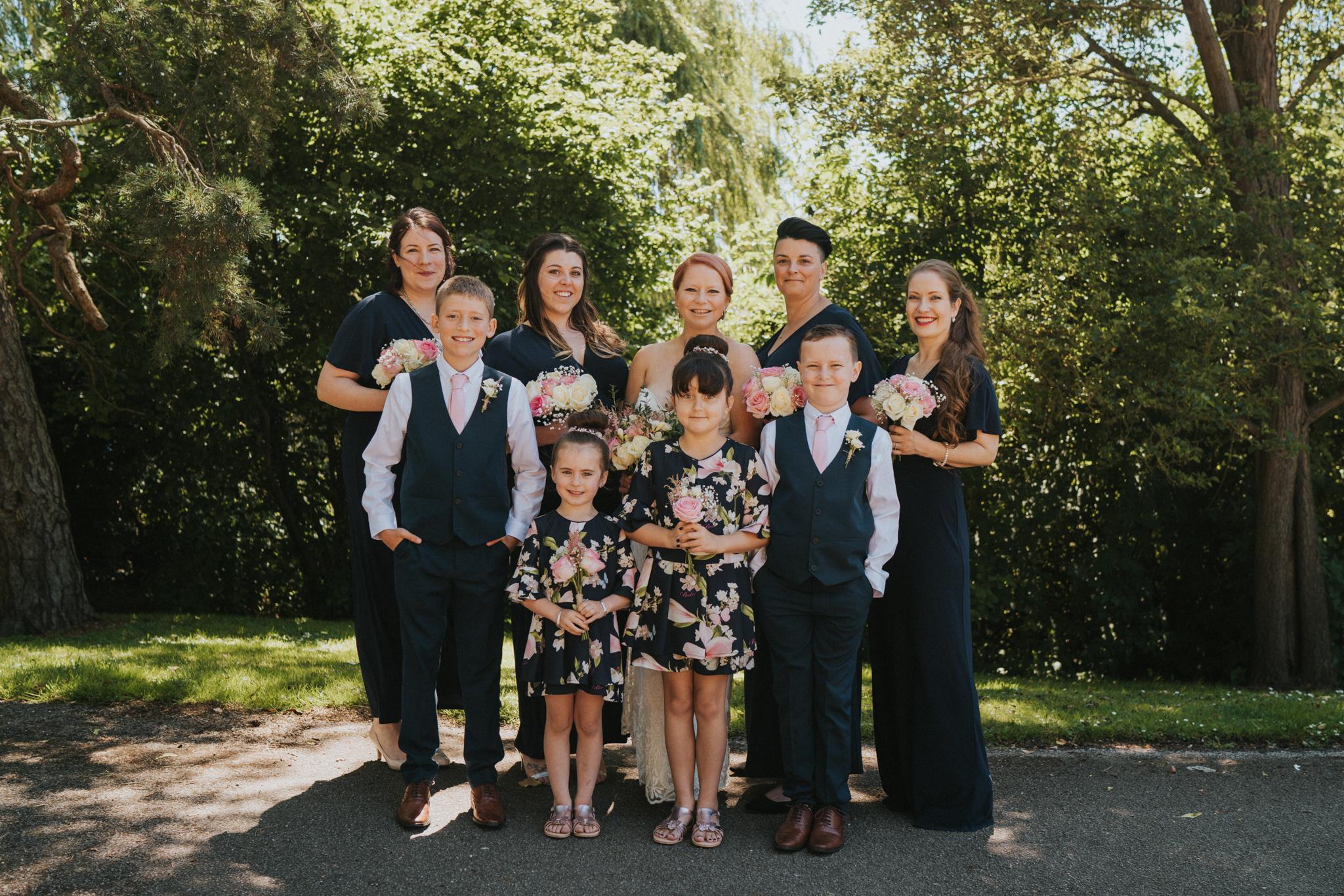 steph-neil-red-brick-barn-rochford-wedding-grace-elizabeth-colchester-essex-alternative-wedding-photographer-essex-suffolk-norfolk-devon (7 of 43).jpg