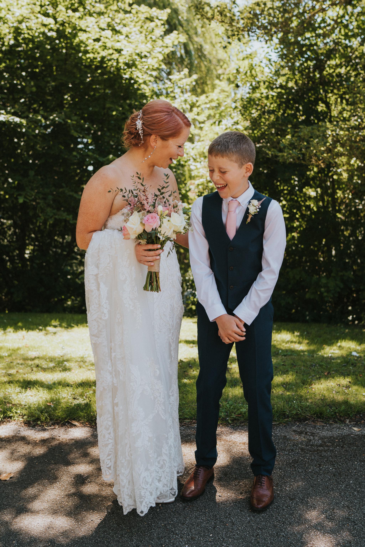 steph-neil-red-brick-barn-rochford-wedding-grace-elizabeth-colchester-essex-alternative-wedding-photographer-essex-suffolk-norfolk-devon (8 of 43).jpg