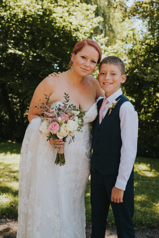 steph-neil-red-brick-barn-rochford-wedding-grace-elizabeth-colchester-essex-alternative-wedding-photographer-essex-suffolk-norfolk-devon (9 of 43).jpg