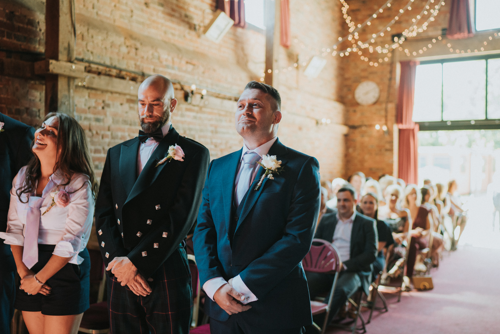 steph-neil-red-brick-barn-rochford-wedding-grace-elizabeth-colchester-essex-alternative-wedding-photographer-essex-suffolk-norfolk-devon (11 of 43).jpg