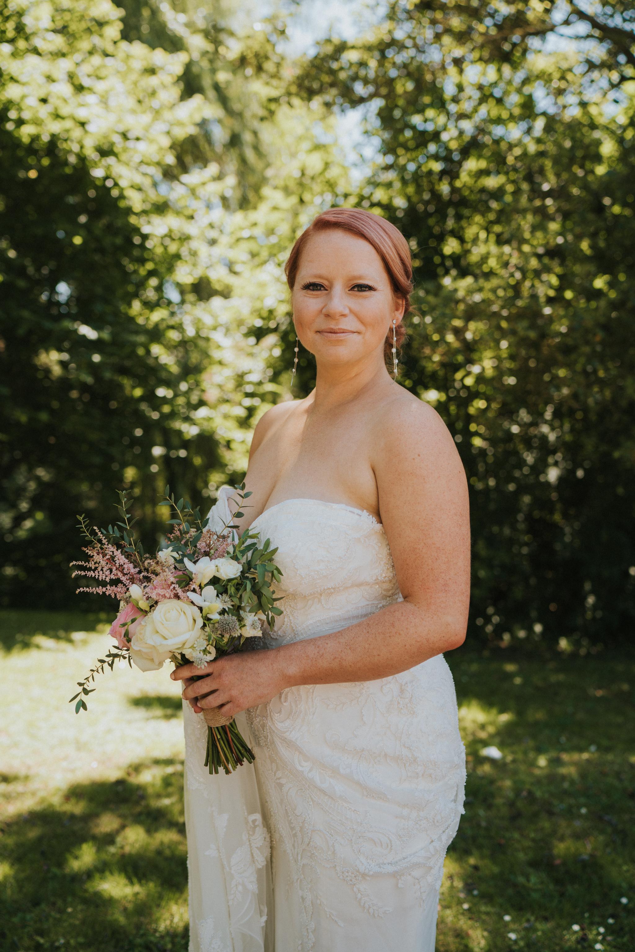steph-neil-red-brick-barn-rochford-wedding-grace-elizabeth-colchester-essex-alternative-wedding-photographer-essex-suffolk-norfolk-devon (10 of 43).jpg