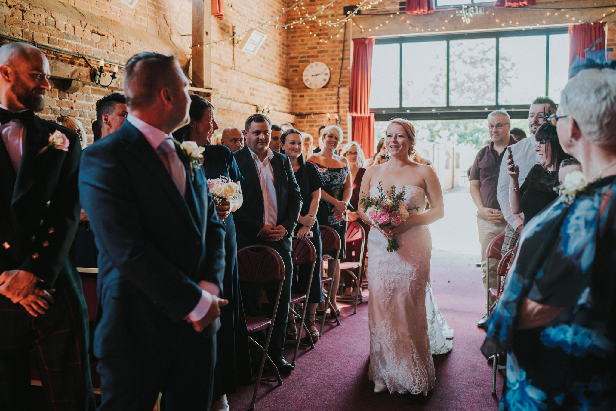 steph-neil-red-brick-barn-rochford-wedding-grace-elizabeth-colchester-essex-alternative-wedding-photographer-essex-suffolk-norfolk-devon (13 of 43).jpg