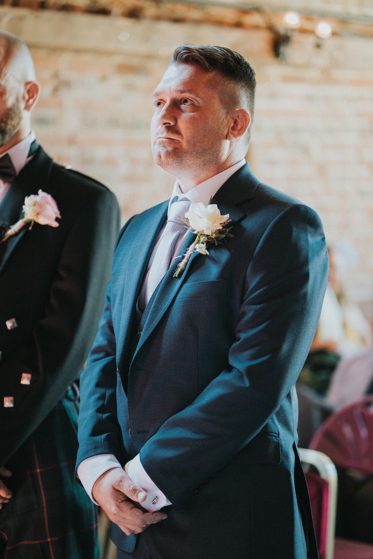 steph-neil-red-brick-barn-rochford-wedding-grace-elizabeth-colchester-essex-alternative-wedding-photographer-essex-suffolk-norfolk-devon (12 of 43).jpg