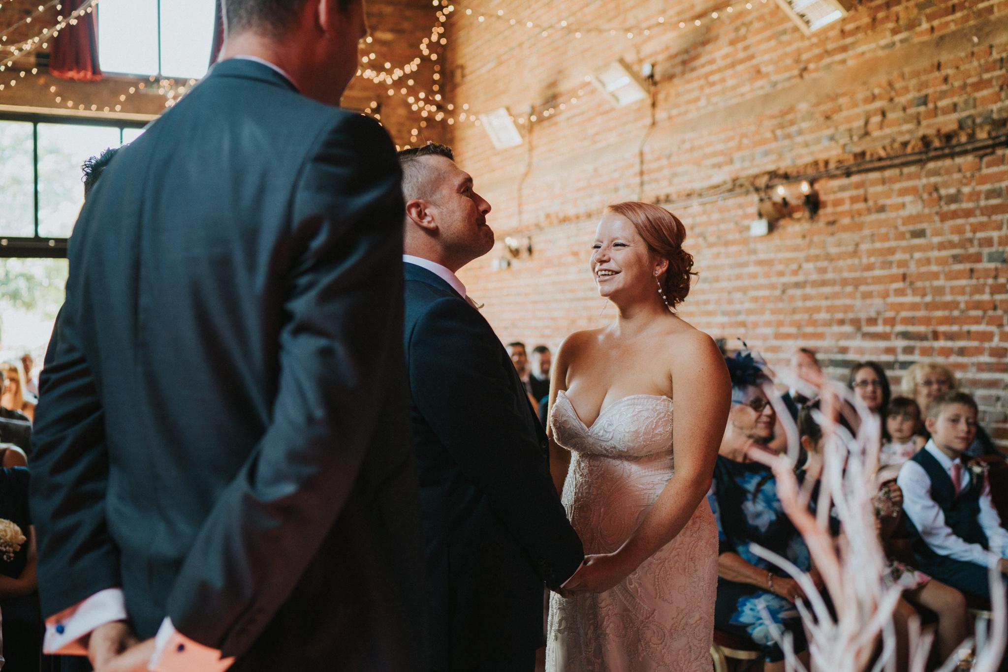 steph-neil-red-brick-barn-rochford-wedding-grace-elizabeth-colchester-essex-alternative-wedding-photographer-essex-suffolk-norfolk-devon (14 of 43).jpg
