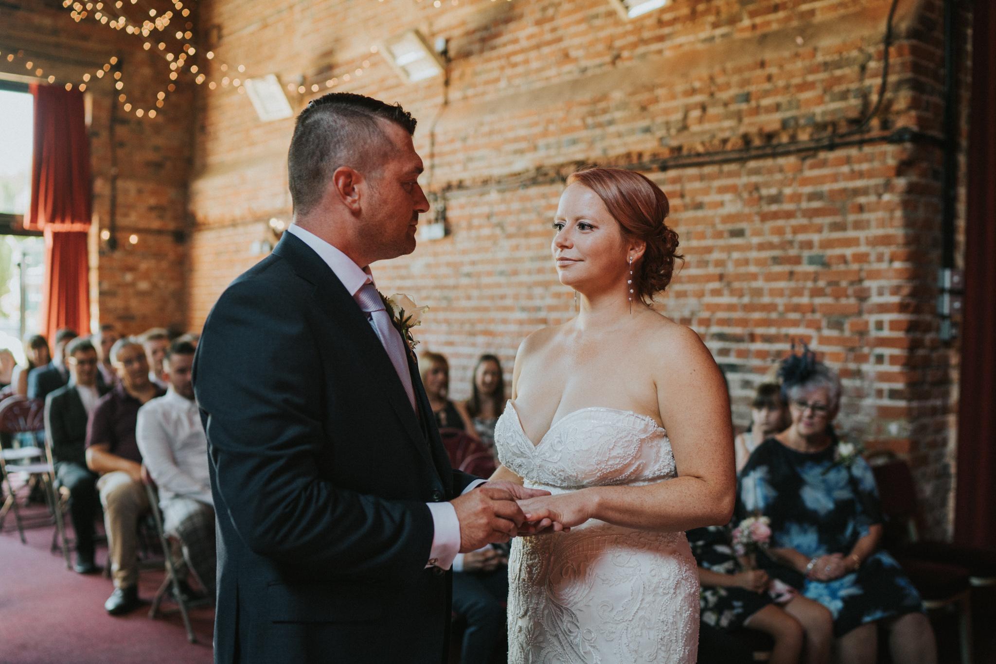steph-neil-red-brick-barn-rochford-wedding-grace-elizabeth-colchester-essex-alternative-wedding-photographer-essex-suffolk-norfolk-devon (15 of 43).jpg