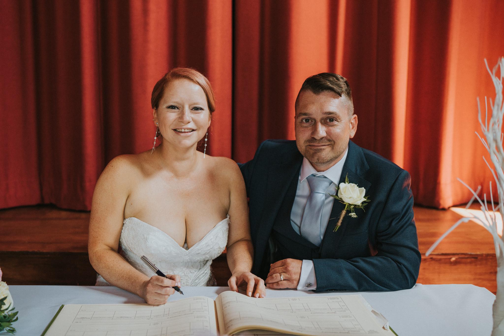 steph-neil-red-brick-barn-rochford-wedding-grace-elizabeth-colchester-essex-alternative-wedding-photographer-essex-suffolk-norfolk-devon (17 of 43).jpg