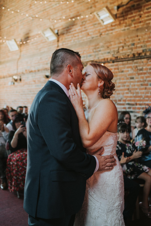 steph-neil-red-brick-barn-rochford-wedding-grace-elizabeth-colchester-essex-alternative-wedding-photographer-essex-suffolk-norfolk-devon (16 of 43).jpg