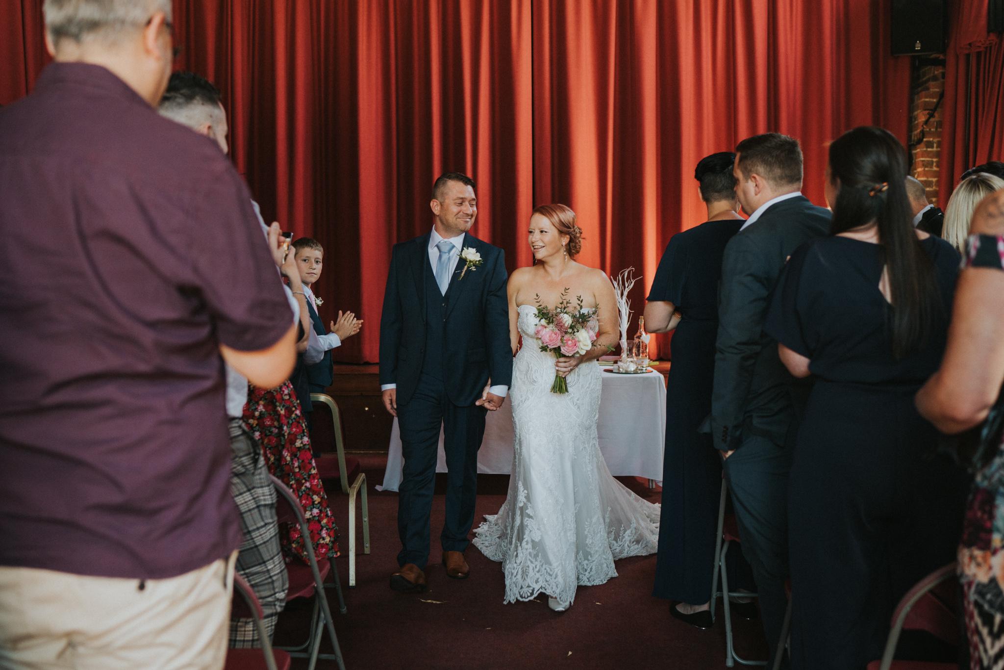steph-neil-red-brick-barn-rochford-wedding-grace-elizabeth-colchester-essex-alternative-wedding-photographer-essex-suffolk-norfolk-devon (18 of 43).jpg