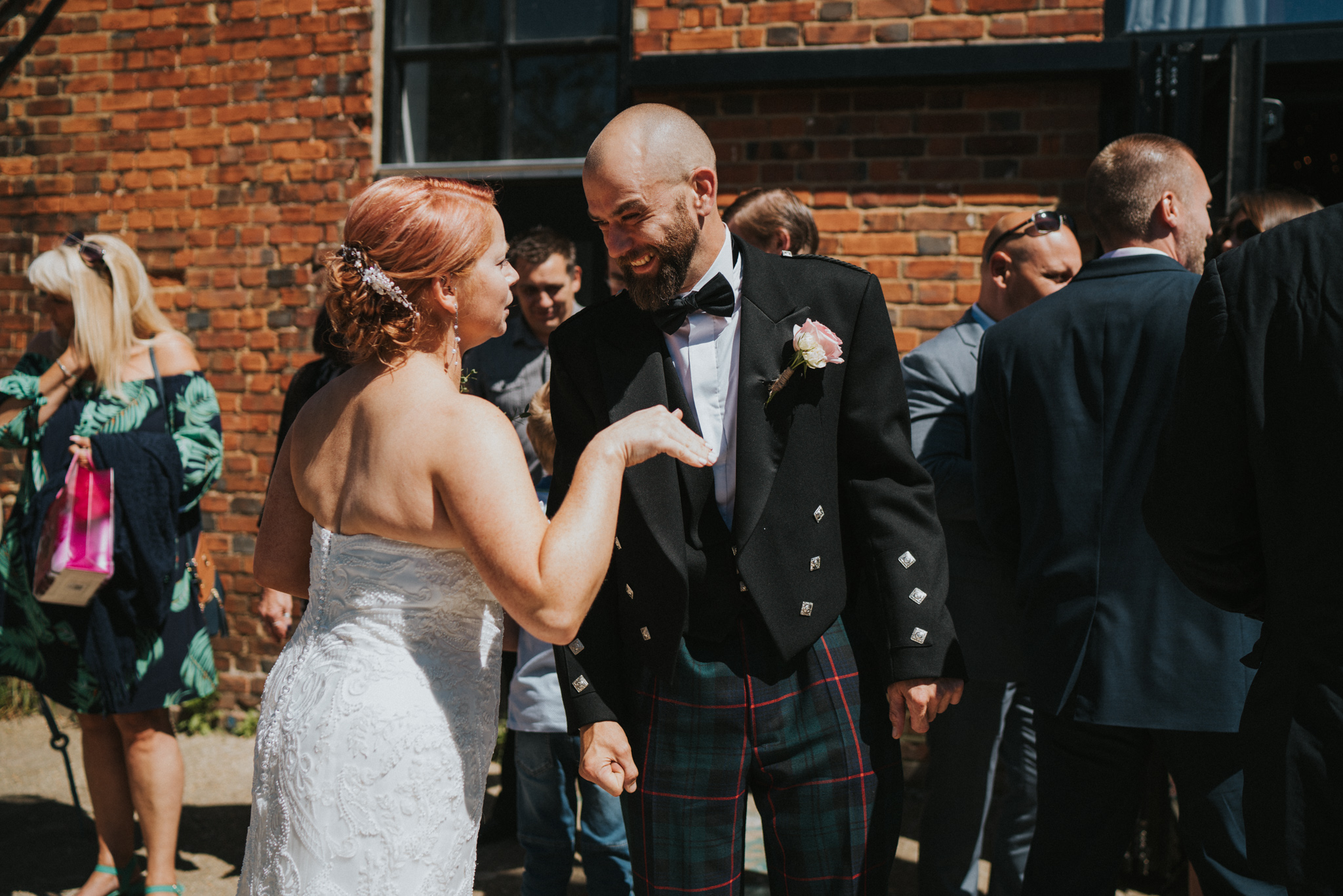 steph-neil-red-brick-barn-rochford-wedding-grace-elizabeth-colchester-essex-alternative-wedding-photographer-essex-suffolk-norfolk-devon (19 of 43).jpg