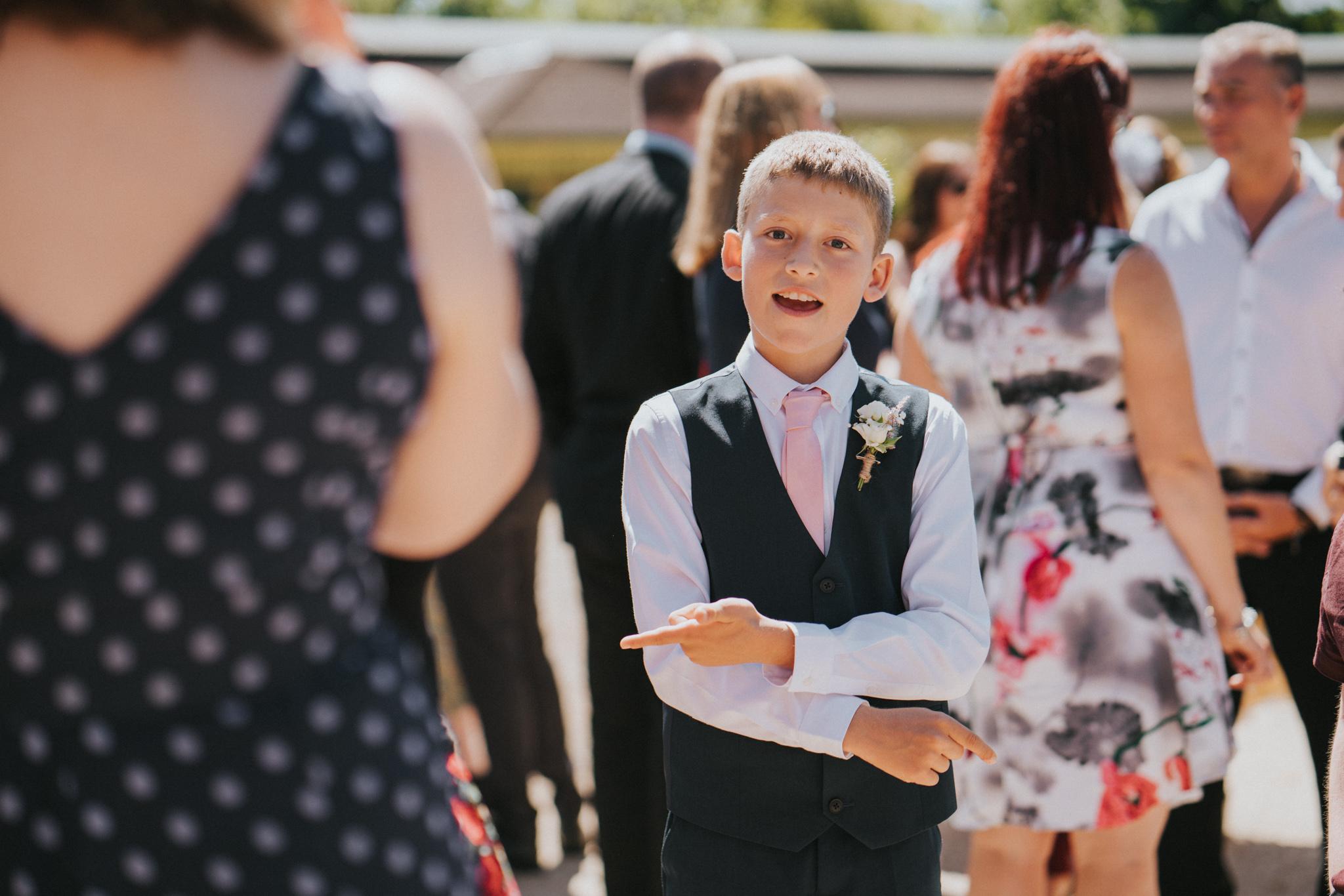steph-neil-red-brick-barn-rochford-wedding-grace-elizabeth-colchester-essex-alternative-wedding-photographer-essex-suffolk-norfolk-devon (21 of 43).jpg