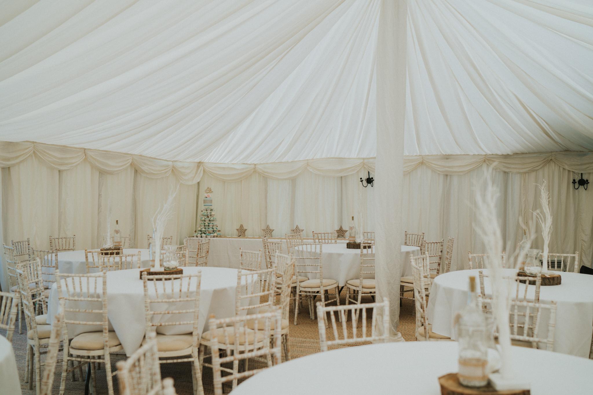 steph-neil-red-brick-barn-rochford-wedding-grace-elizabeth-colchester-essex-alternative-wedding-photographer-essex-suffolk-norfolk-devon (22 of 43).jpg