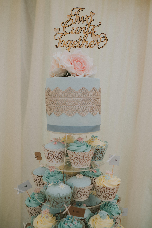 steph-neil-red-brick-barn-rochford-wedding-grace-elizabeth-colchester-essex-alternative-wedding-photographer-essex-suffolk-norfolk-devon (23 of 43).jpg