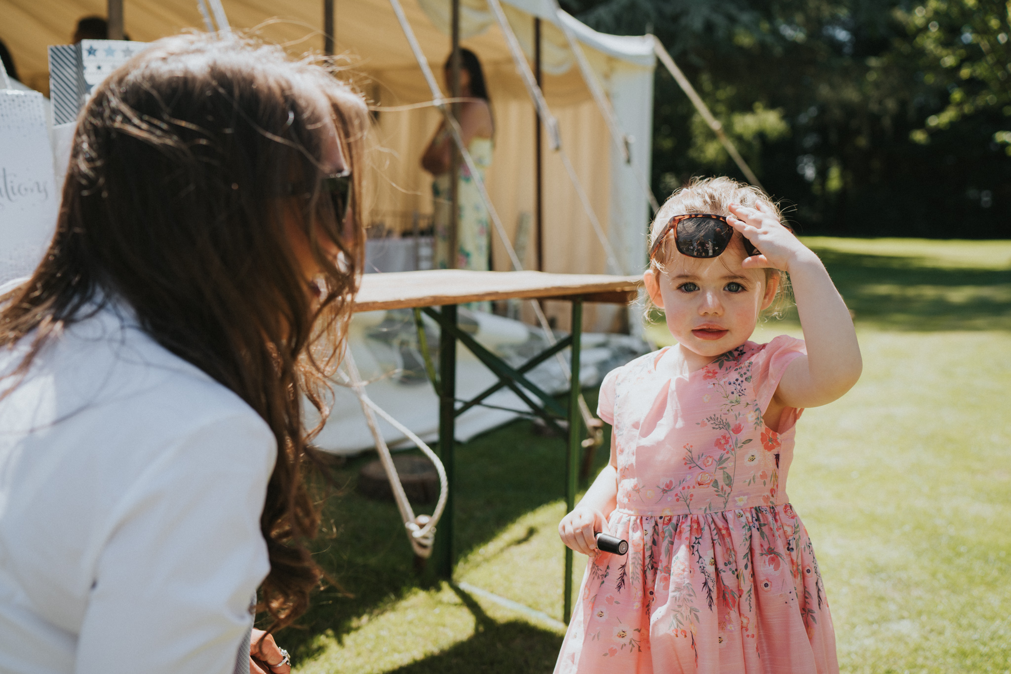 steph-neil-red-brick-barn-rochford-wedding-grace-elizabeth-colchester-essex-alternative-wedding-photographer-essex-suffolk-norfolk-devon (24 of 43).jpg