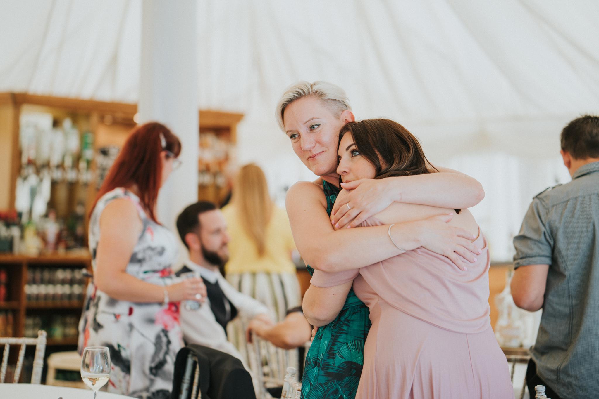 steph-neil-red-brick-barn-rochford-wedding-grace-elizabeth-colchester-essex-alternative-wedding-photographer-essex-suffolk-norfolk-devon (26 of 43).jpg