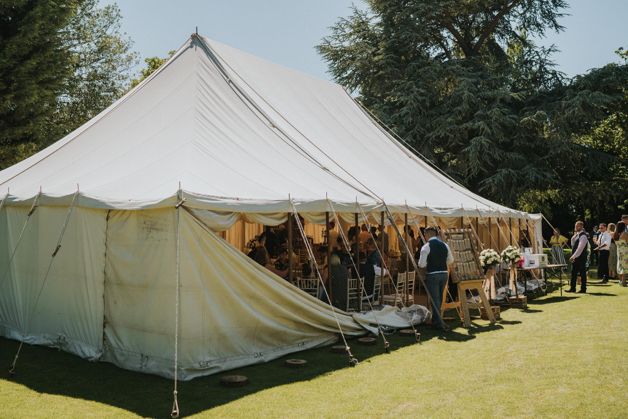 steph-neil-red-brick-barn-rochford-wedding-grace-elizabeth-colchester-essex-alternative-wedding-photographer-essex-suffolk-norfolk-devon (25 of 43).jpg
