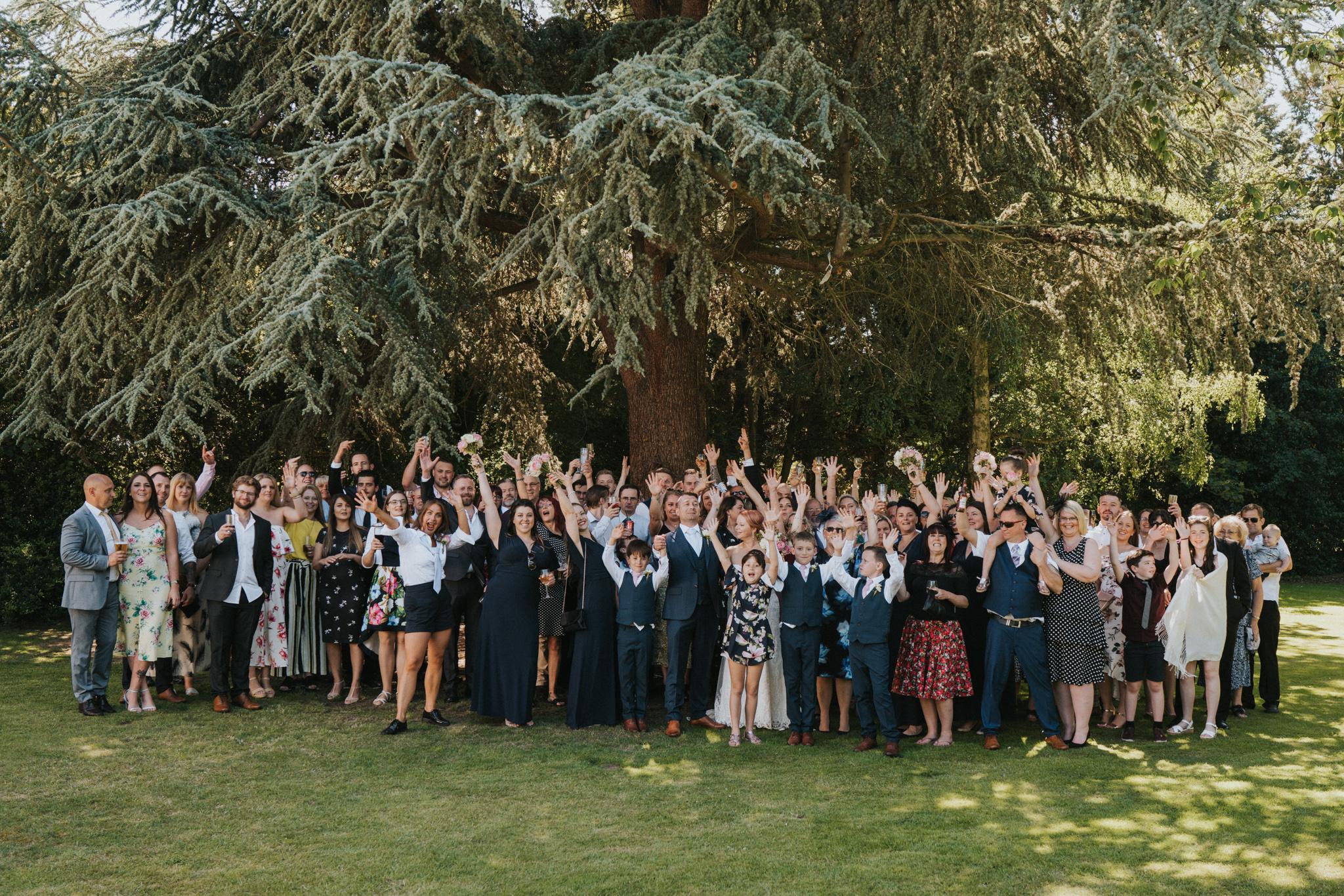 steph-neil-red-brick-barn-rochford-wedding-grace-elizabeth-colchester-essex-alternative-wedding-photographer-essex-suffolk-norfolk-devon (27 of 43).jpg