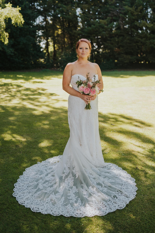 steph-neil-red-brick-barn-rochford-wedding-grace-elizabeth-colchester-essex-alternative-wedding-photographer-essex-suffolk-norfolk-devon (28 of 43).jpg
