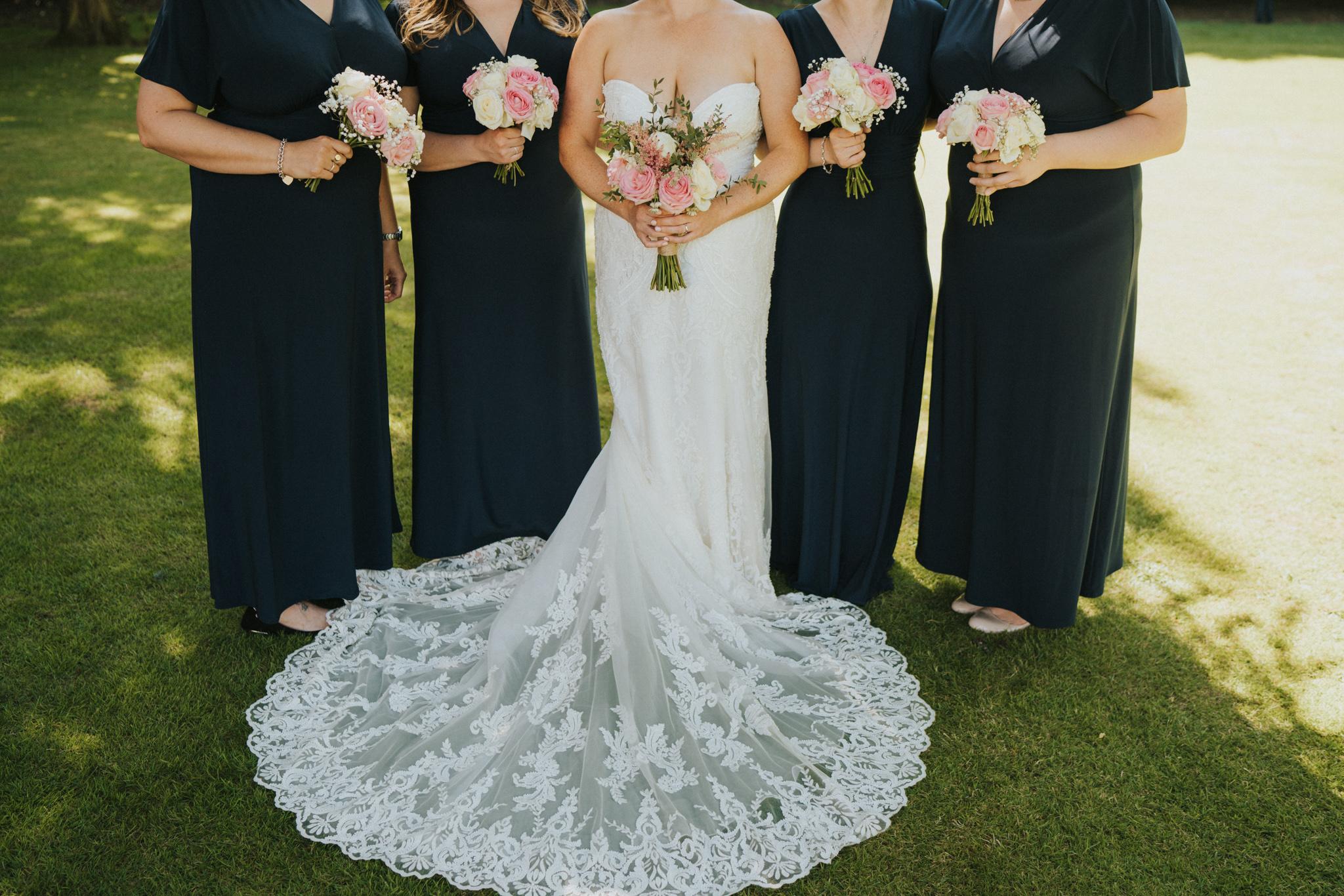 steph-neil-red-brick-barn-rochford-wedding-grace-elizabeth-colchester-essex-alternative-wedding-photographer-essex-suffolk-norfolk-devon (29 of 43).jpg