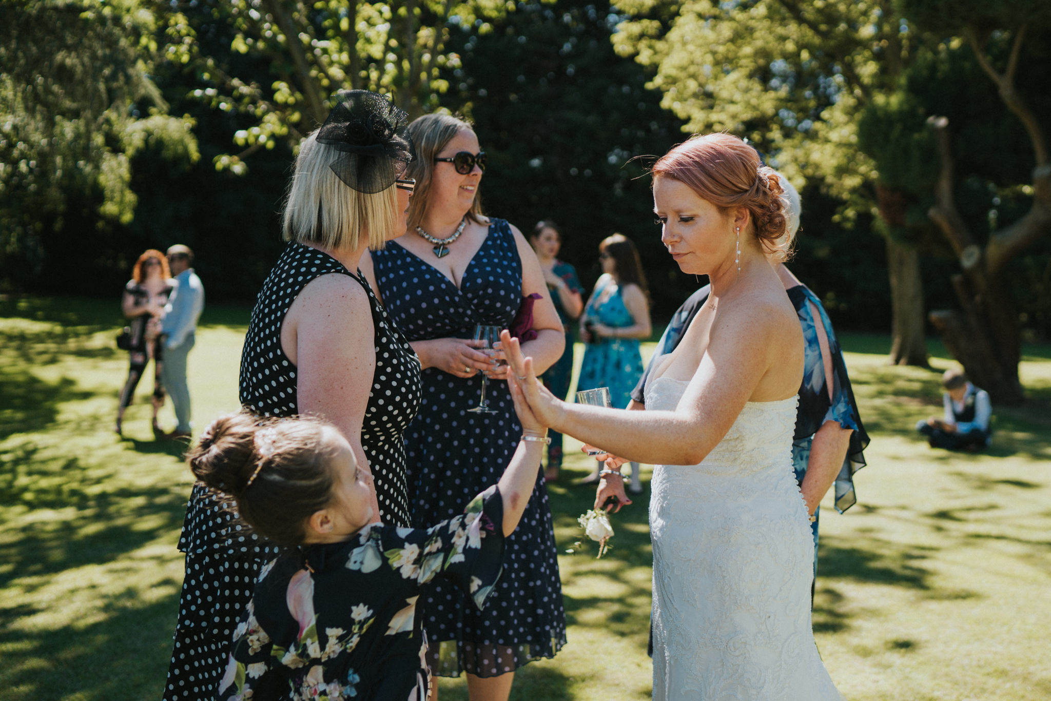 steph-neil-red-brick-barn-rochford-wedding-grace-elizabeth-colchester-essex-alternative-wedding-photographer-essex-suffolk-norfolk-devon (30 of 43).jpg