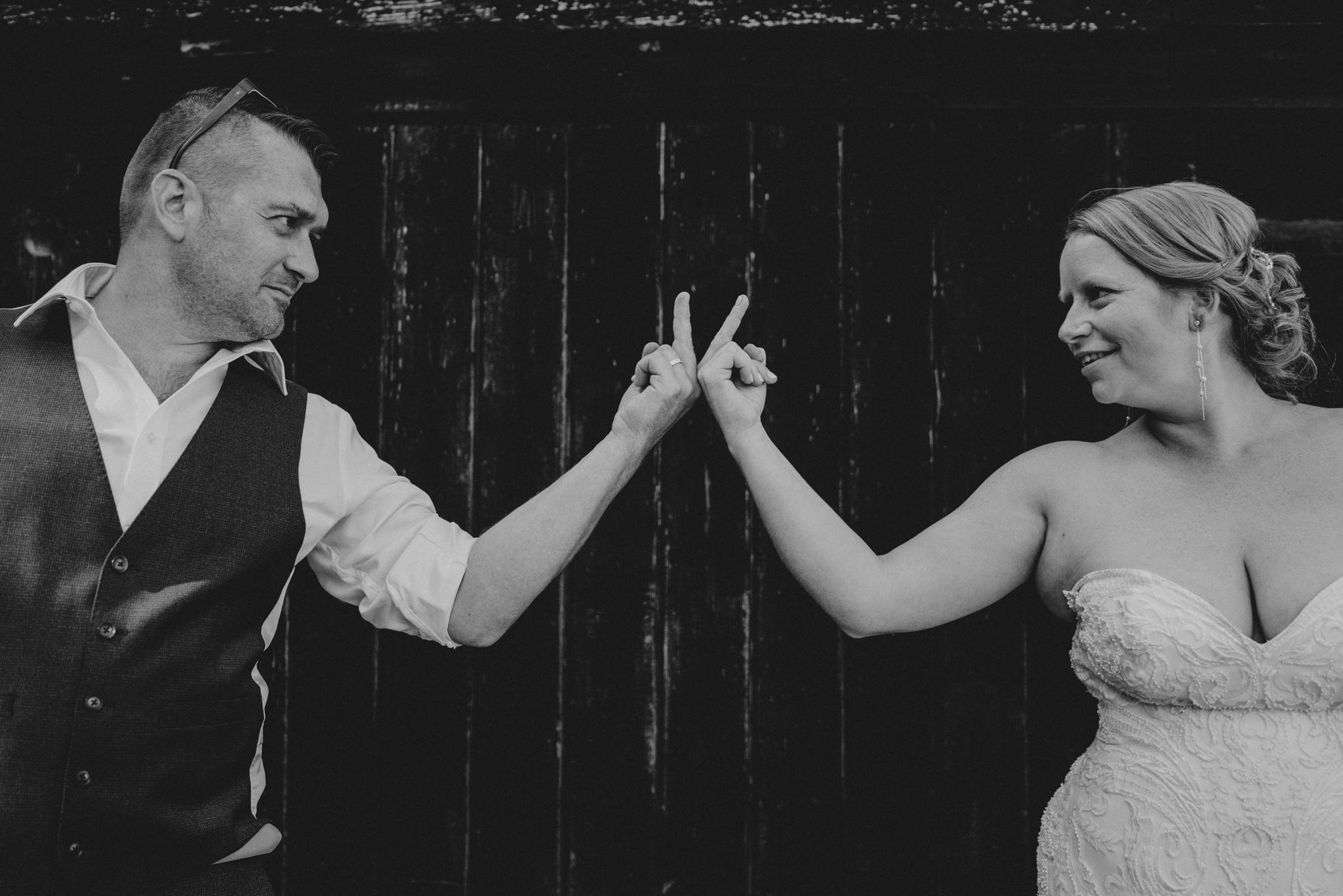 steph-neil-red-brick-barn-rochford-wedding-grace-elizabeth-colchester-essex-alternative-wedding-photographer-essex-suffolk-norfolk-devon (35 of 43).jpg