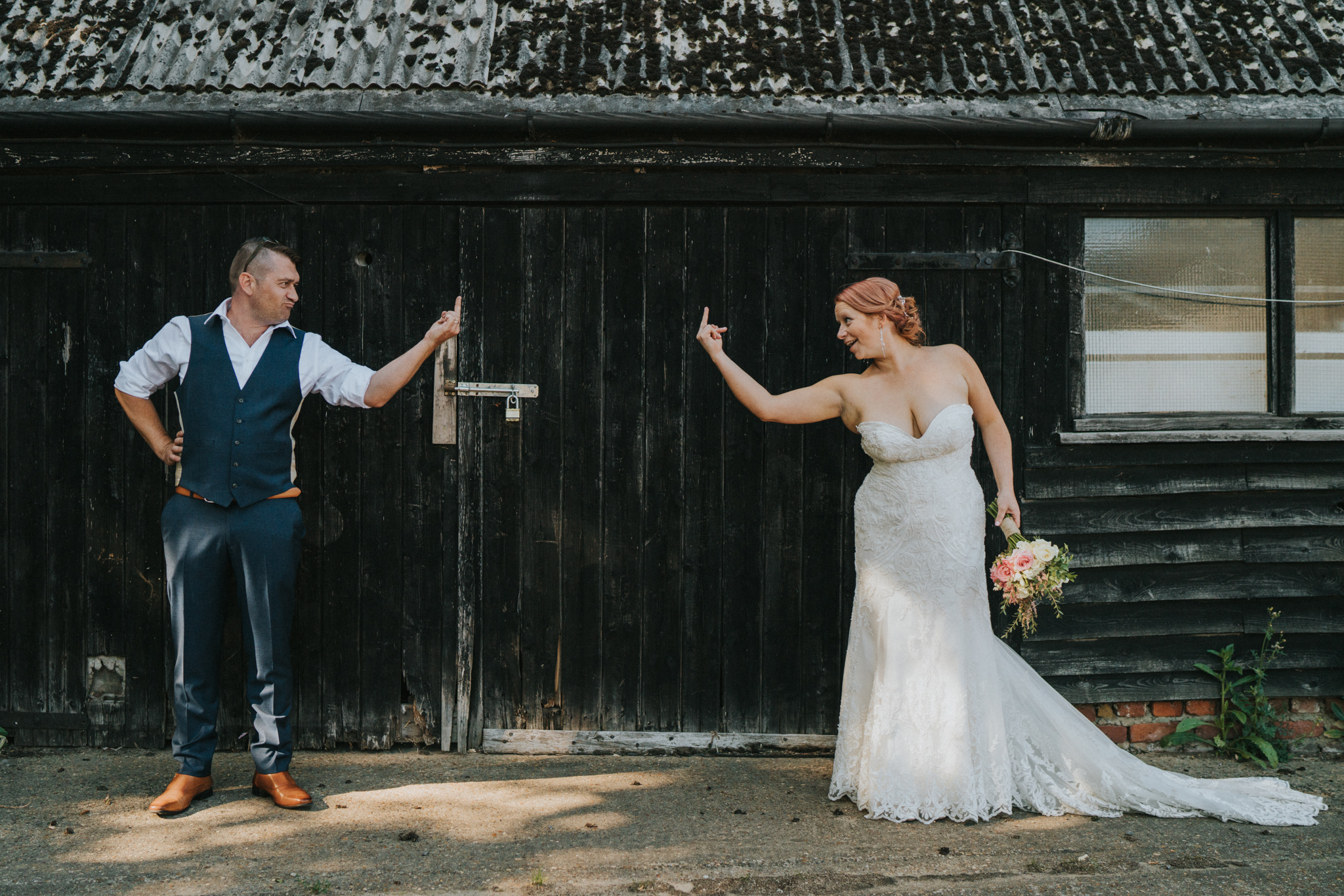 steph-neil-red-brick-barn-rochford-wedding-grace-elizabeth-colchester-essex-alternative-wedding-photographer-essex-suffolk-norfolk-devon (34 of 43).jpg