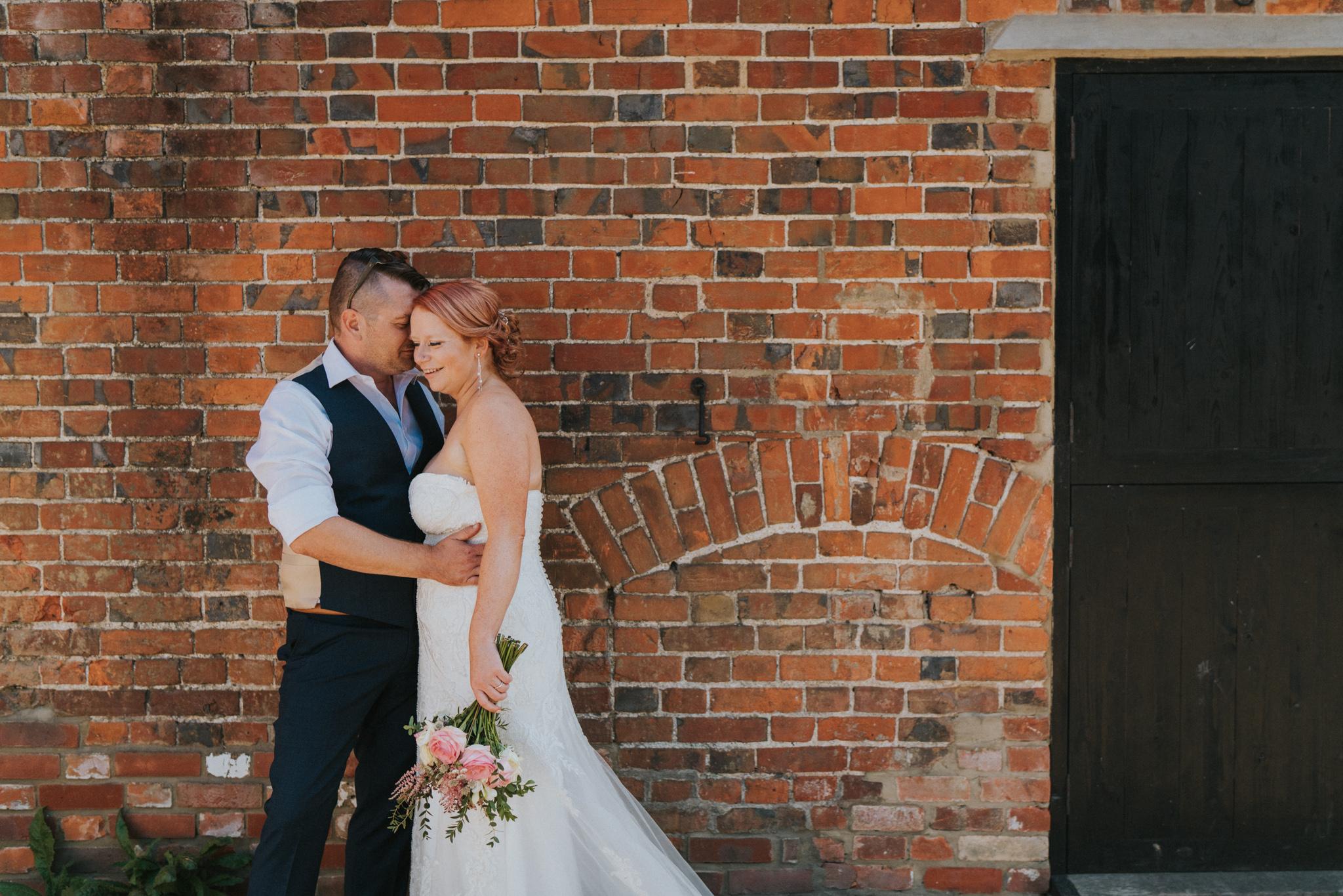 steph-neil-red-brick-barn-rochford-wedding-grace-elizabeth-colchester-essex-alternative-wedding-photographer-essex-suffolk-norfolk-devon (36 of 43).jpg