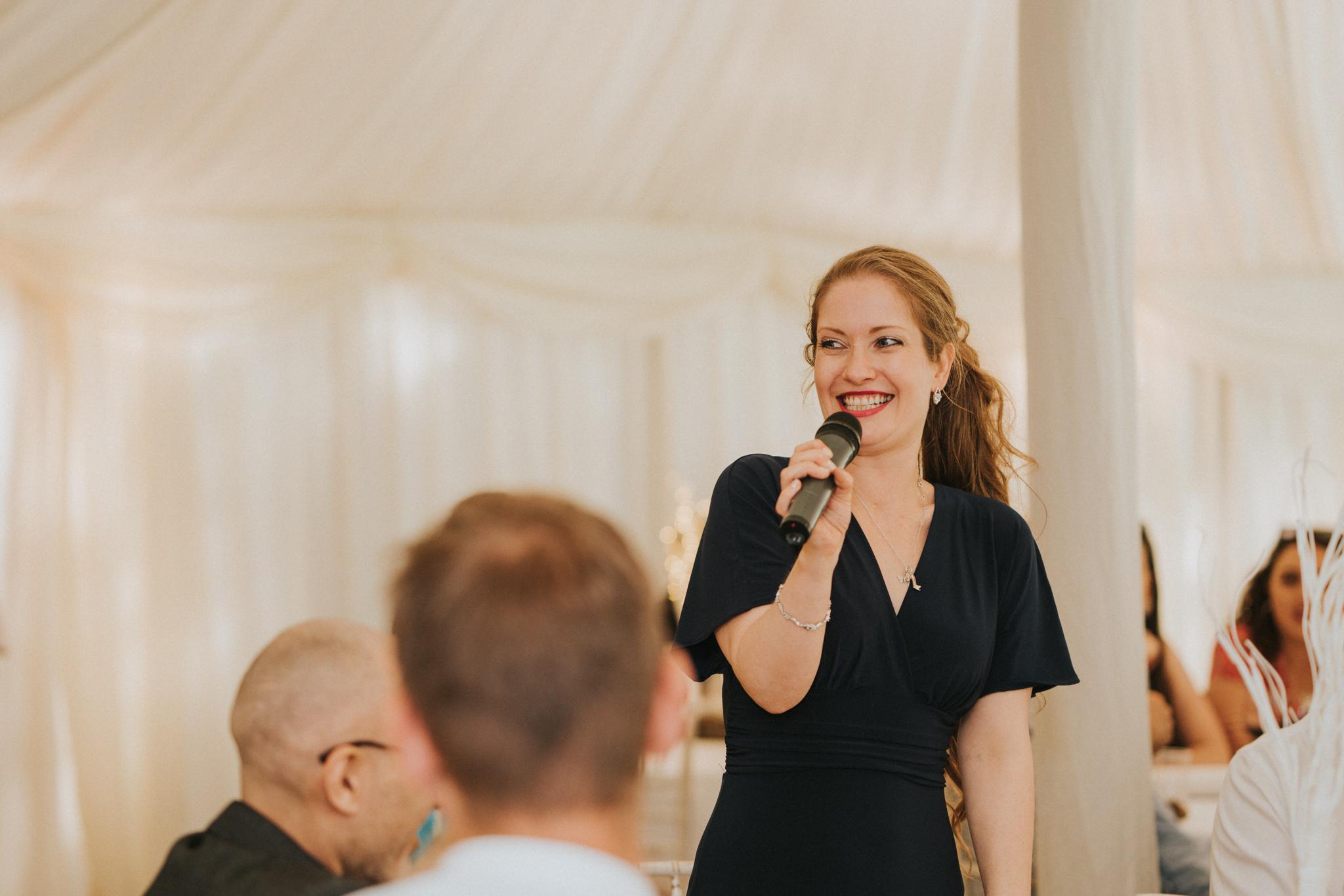 steph-neil-red-brick-barn-rochford-wedding-grace-elizabeth-colchester-essex-alternative-wedding-photographer-essex-suffolk-norfolk-devon (38 of 43).jpg