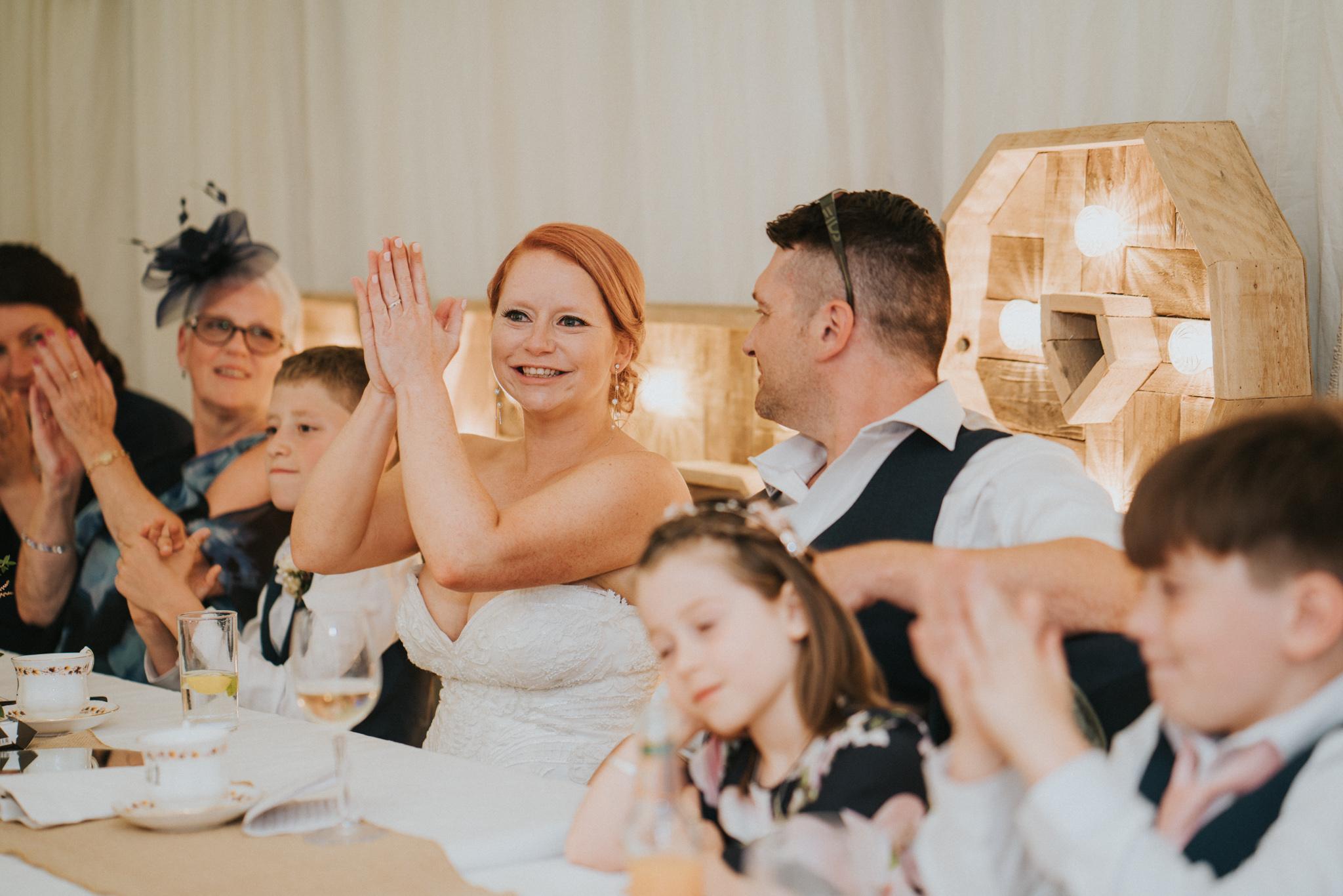 steph-neil-red-brick-barn-rochford-wedding-grace-elizabeth-colchester-essex-alternative-wedding-photographer-essex-suffolk-norfolk-devon (39 of 43).jpg